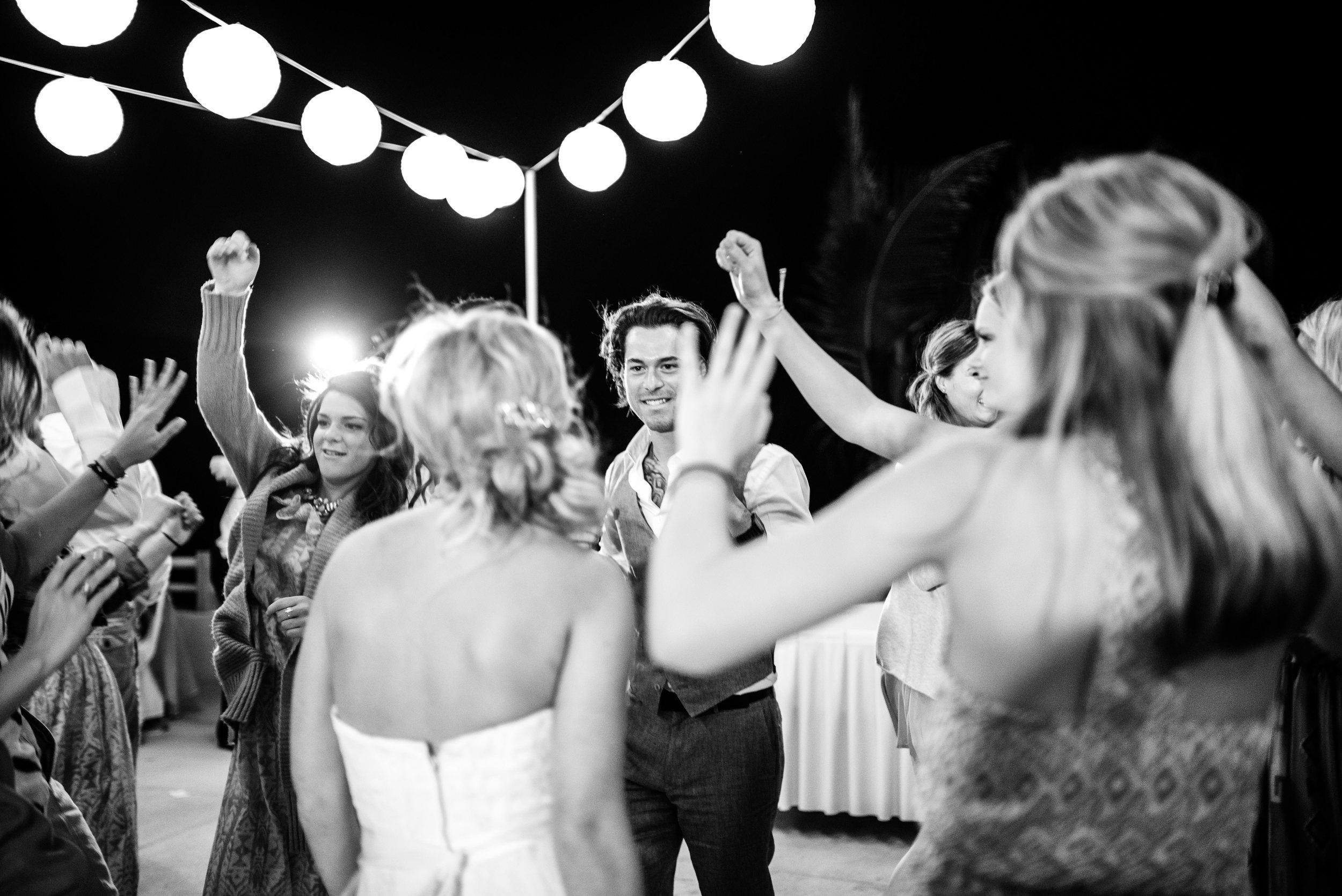 Los Cabos weddings046.jpg
