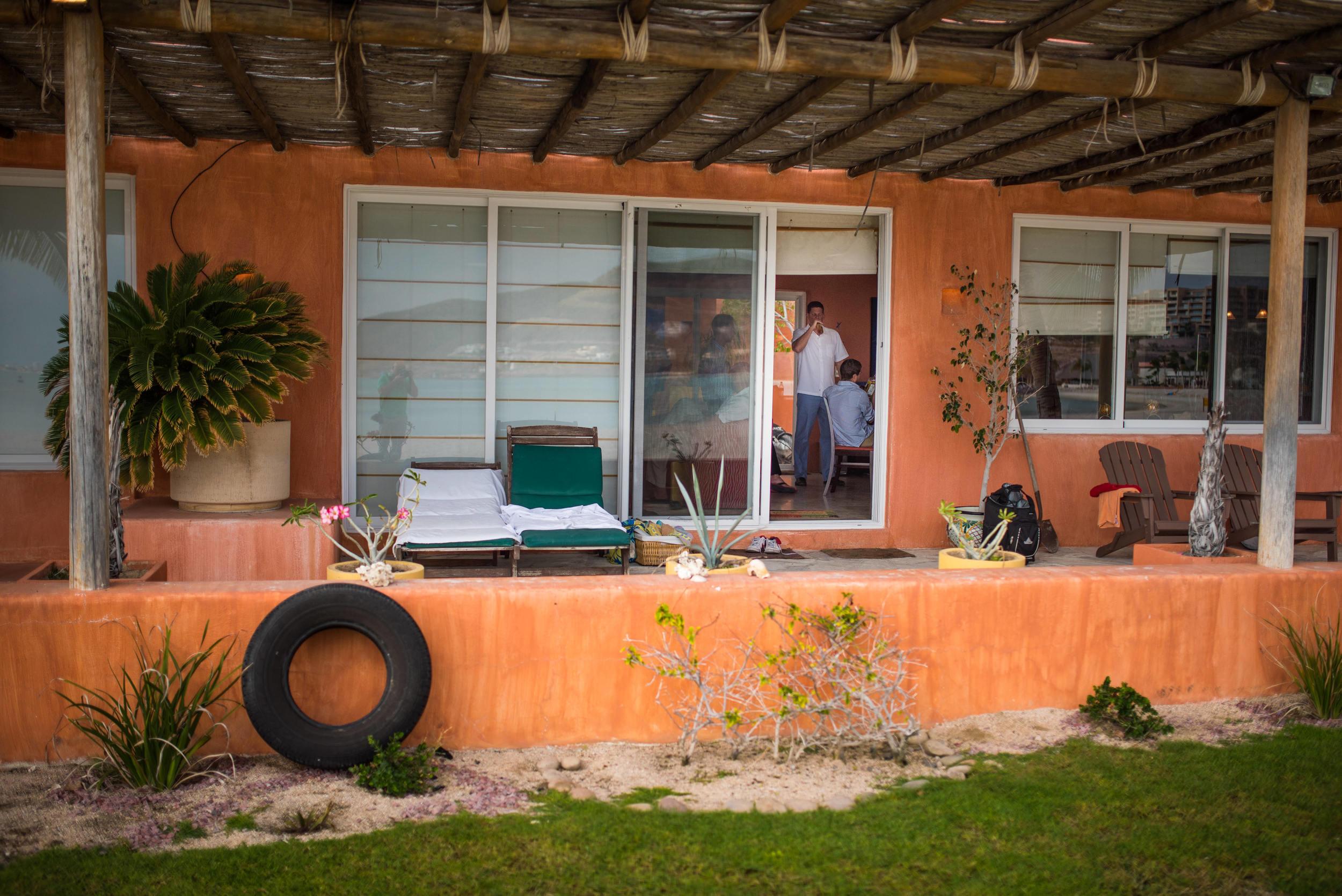 Los Cabos 2015-24.jpg