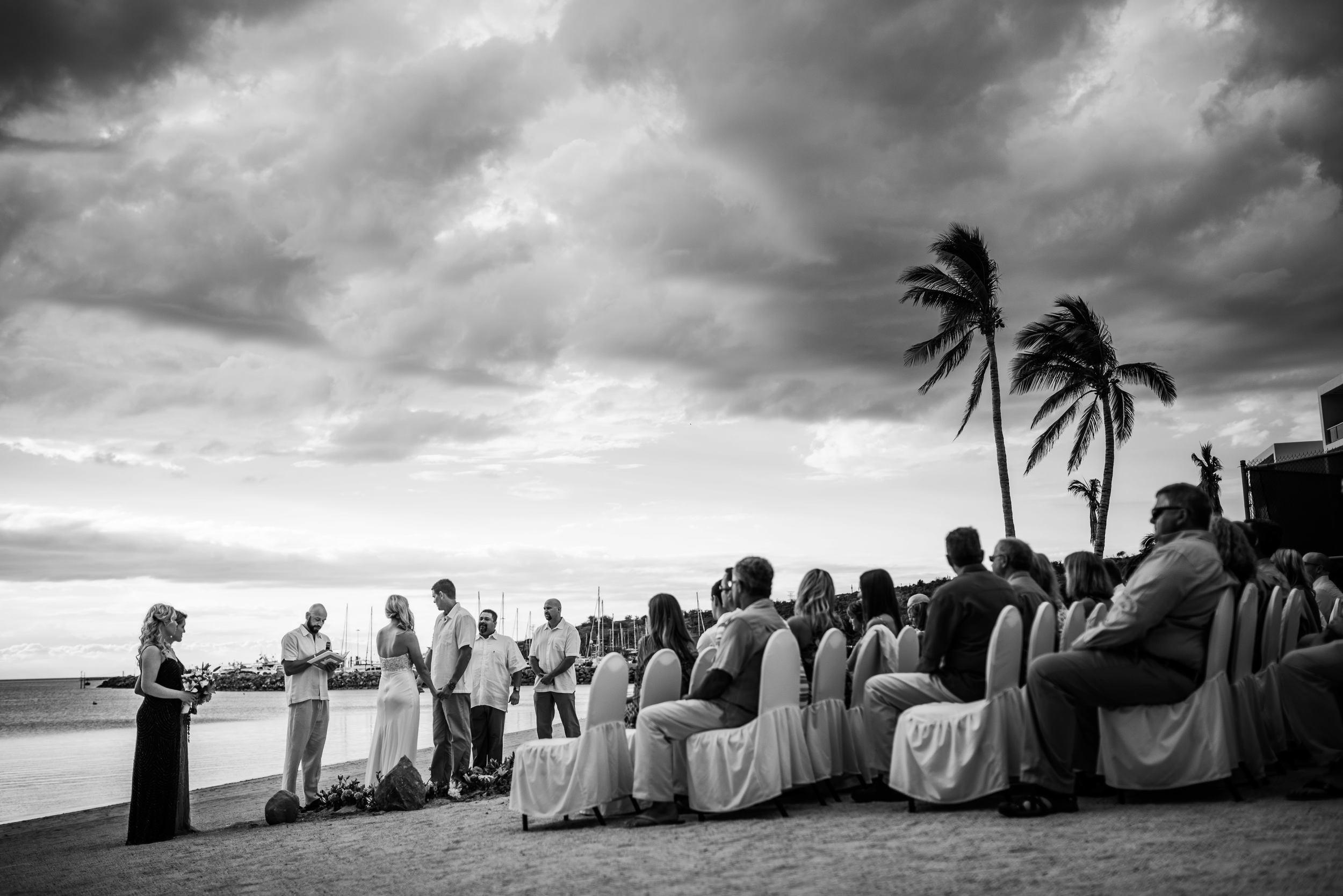 Los Cabos 2015-29.jpg