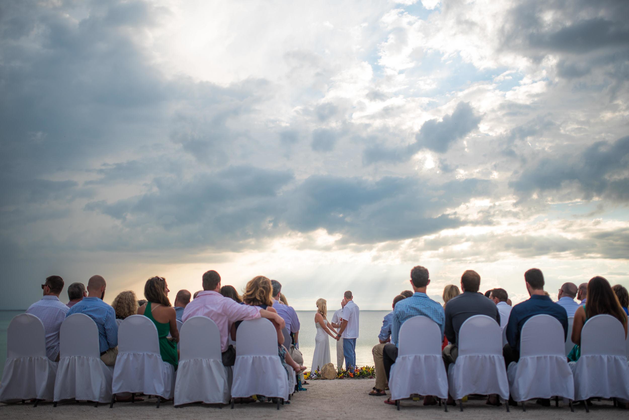 wedding-photography-los-cabos