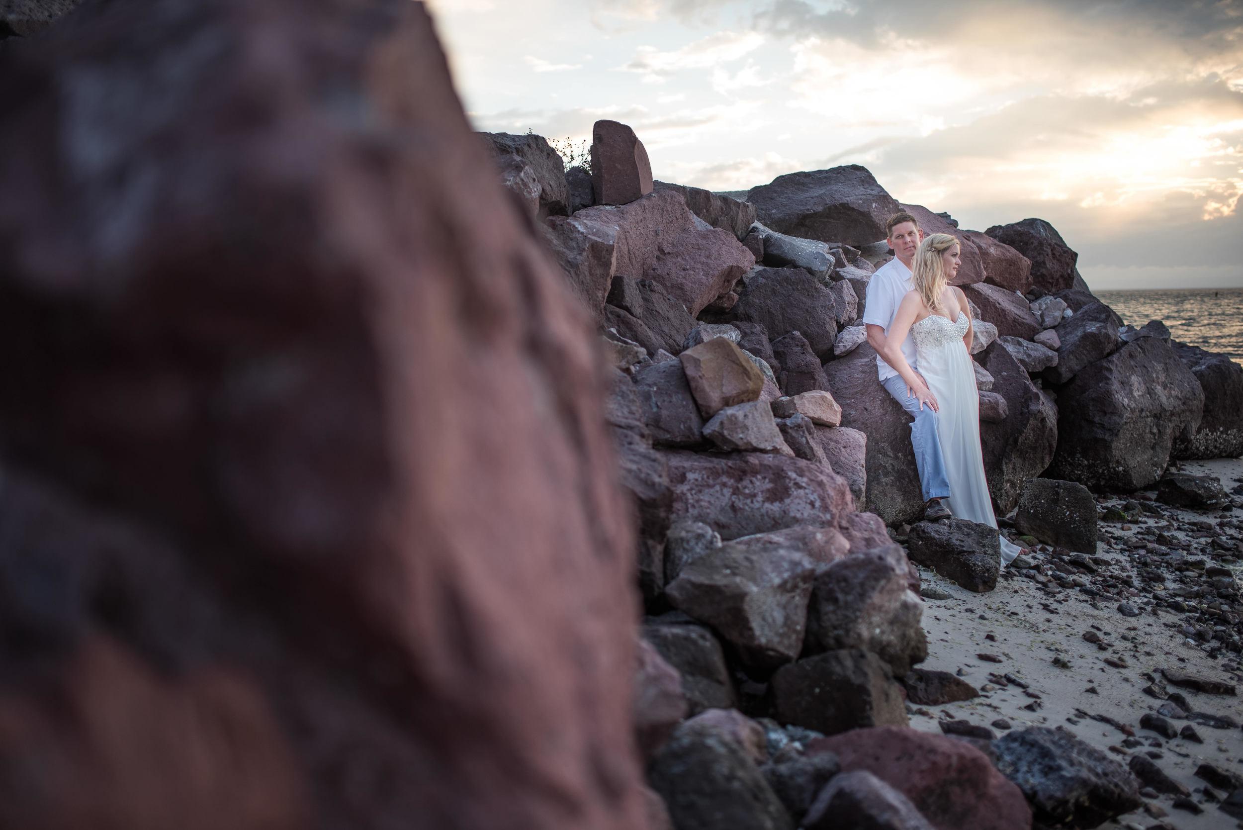 wedding-beach-pictures