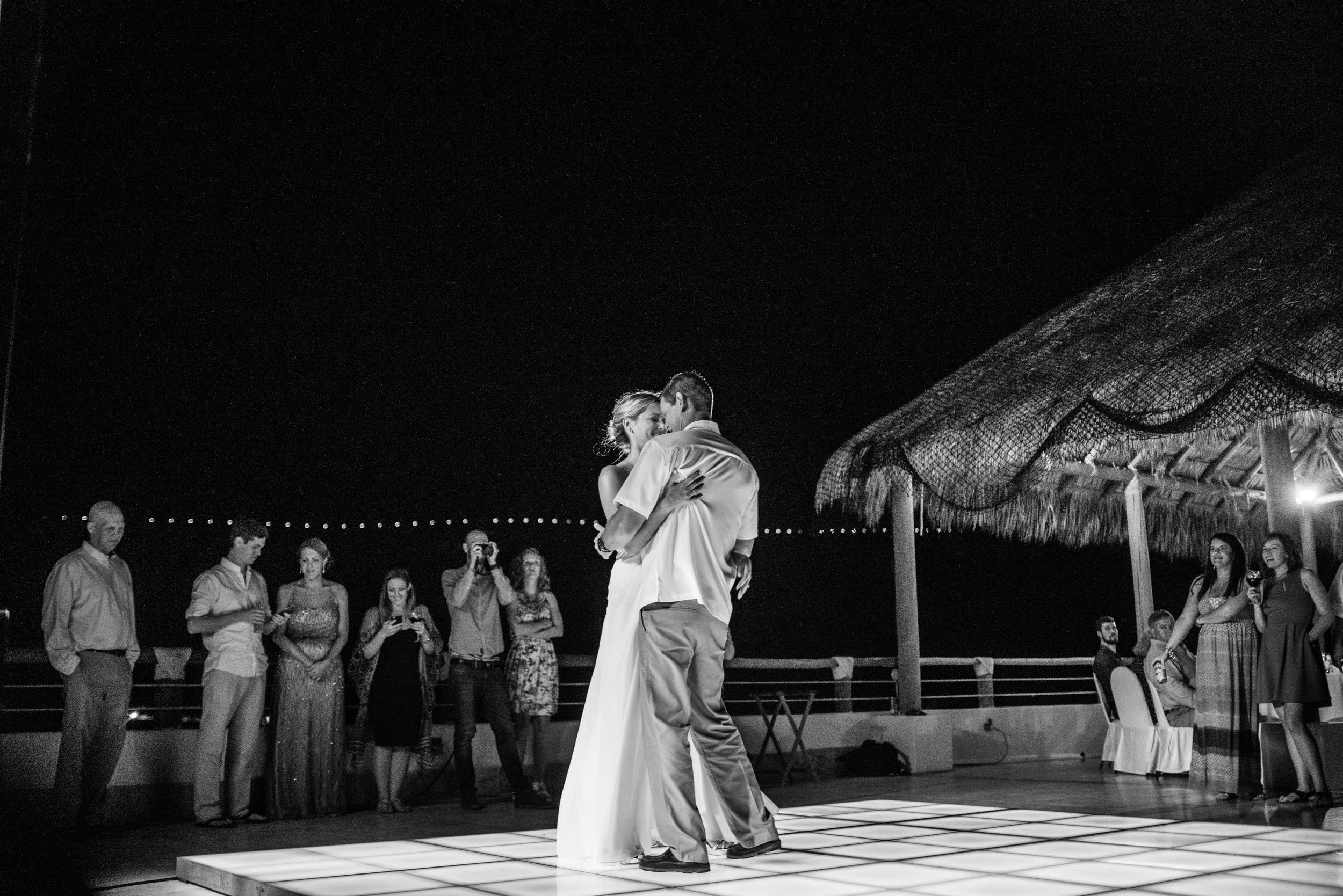 first-dance-in-los-cabos