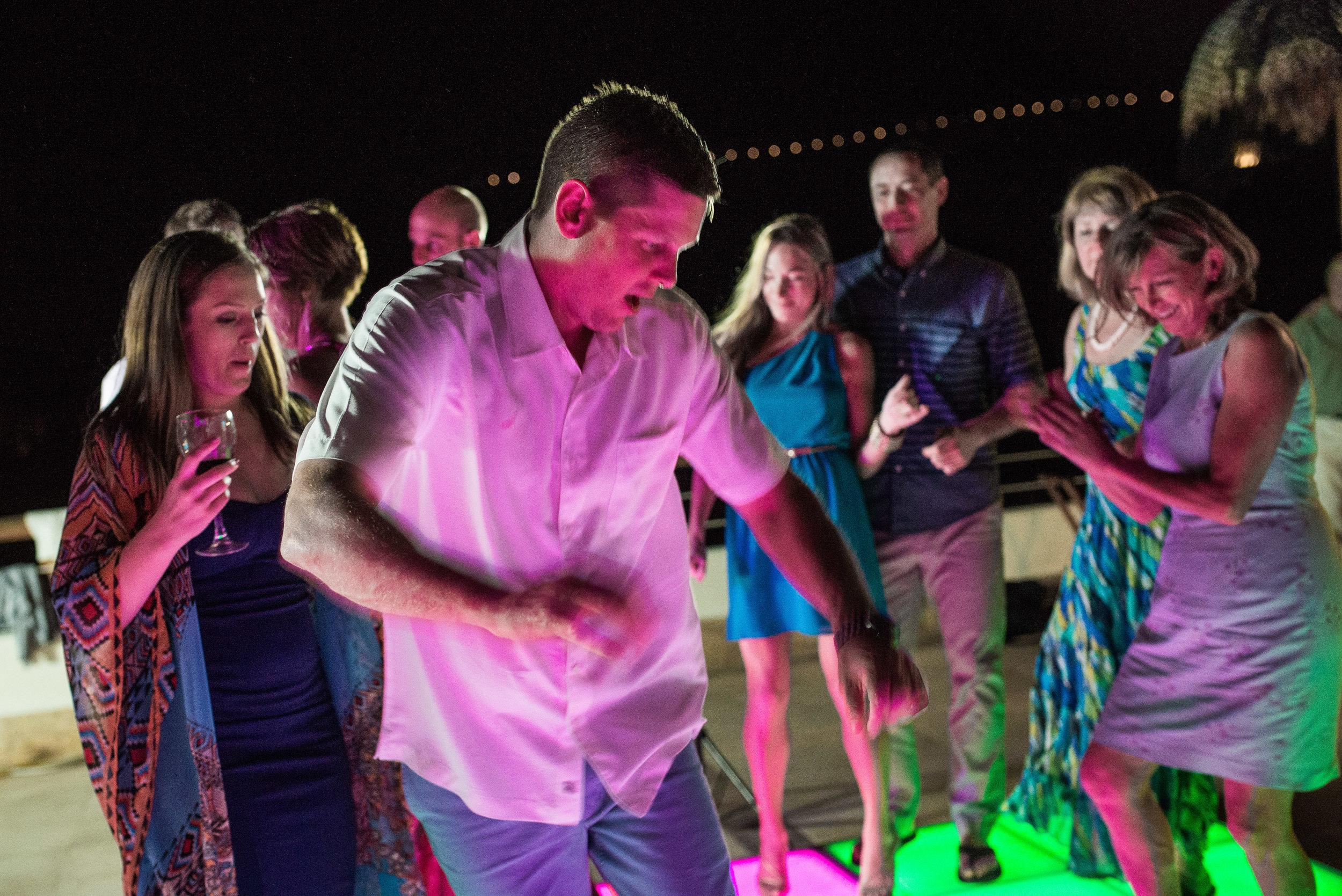 los-cabos-wedding-parties