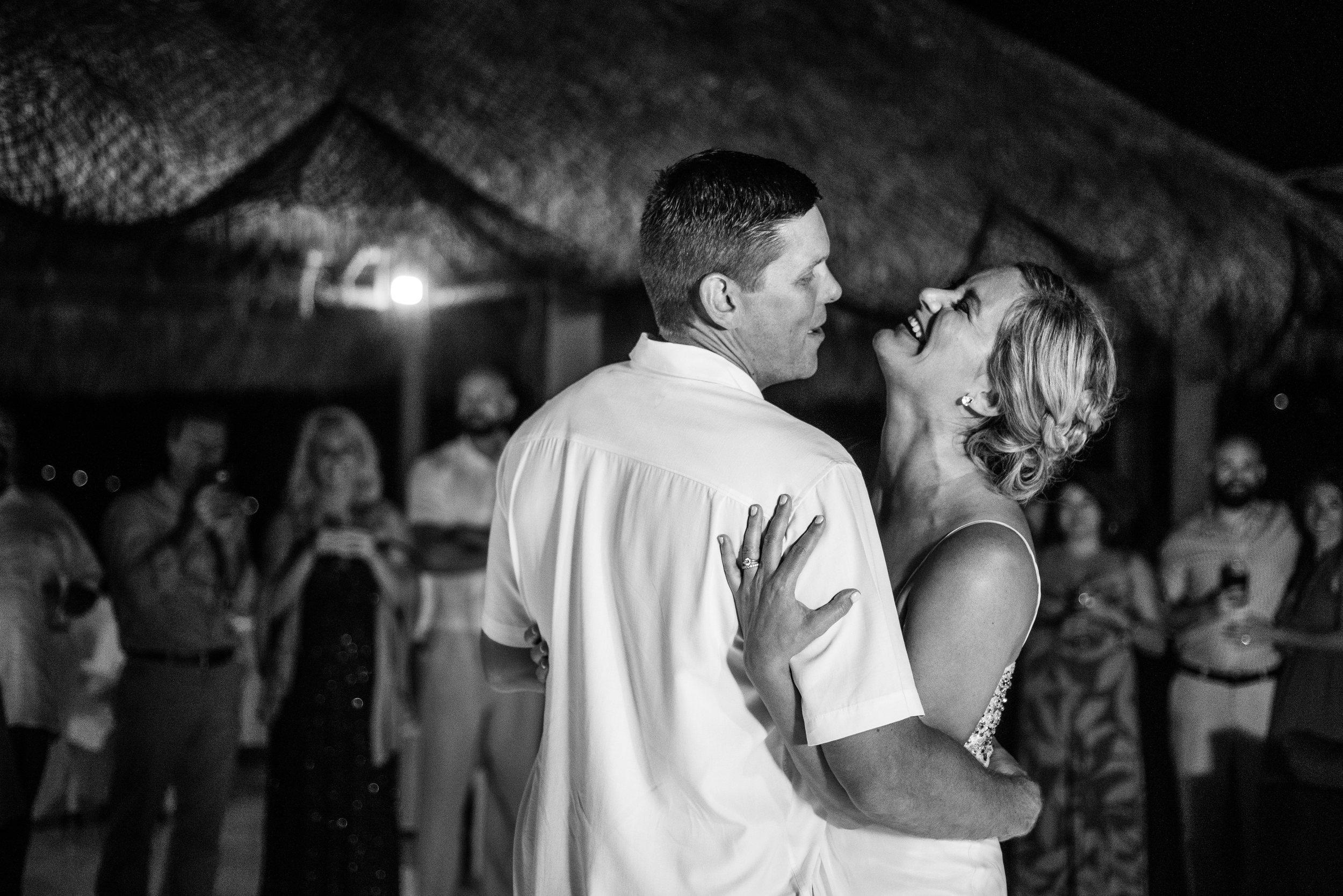 weddings-in-mexico