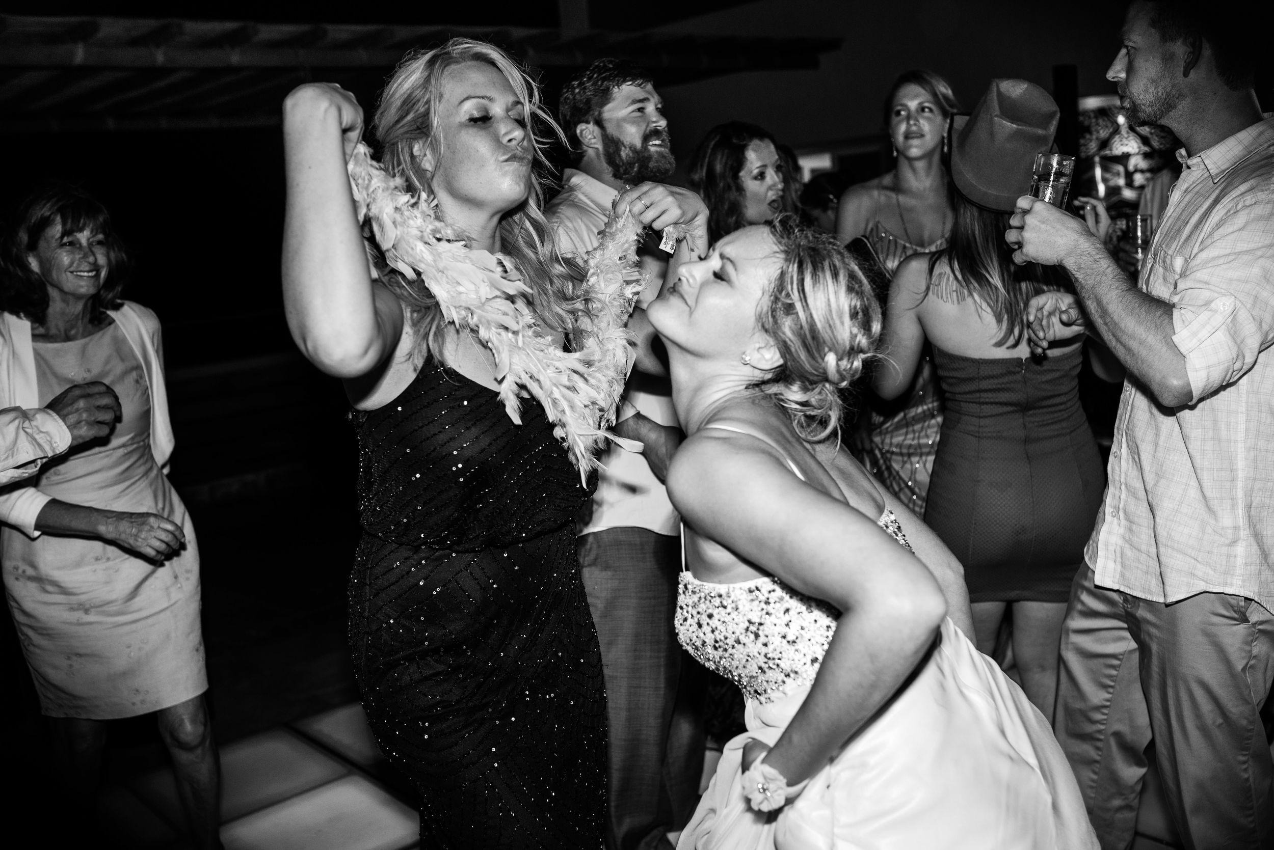 baja-califonria-weddings