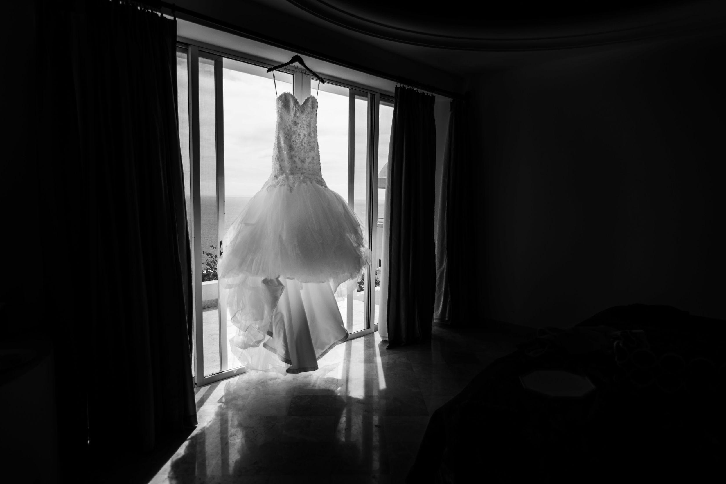 Los Cabos wedding photography-3.jpg