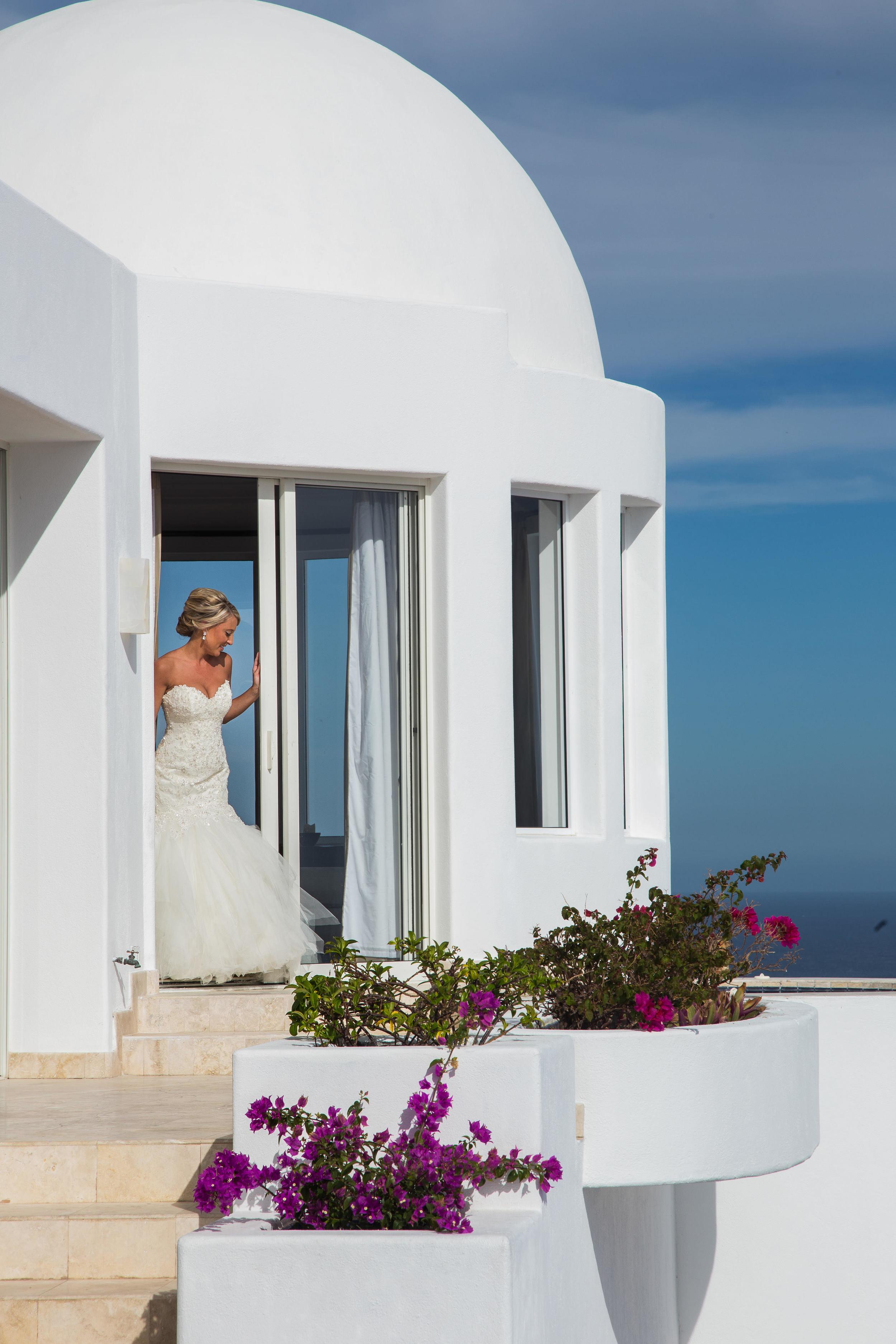 Los Cabos wedding photography-18.jpg