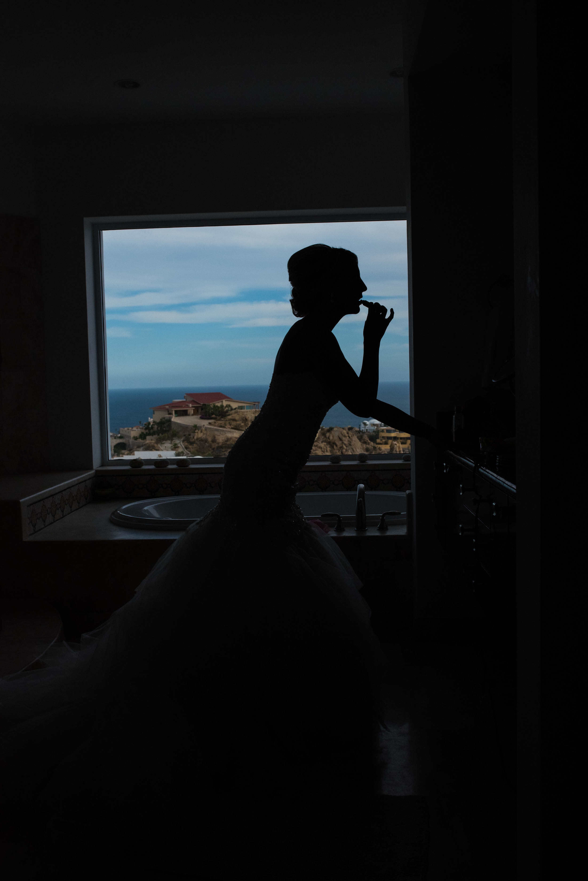 Los Cabos wedding photography-20.jpg