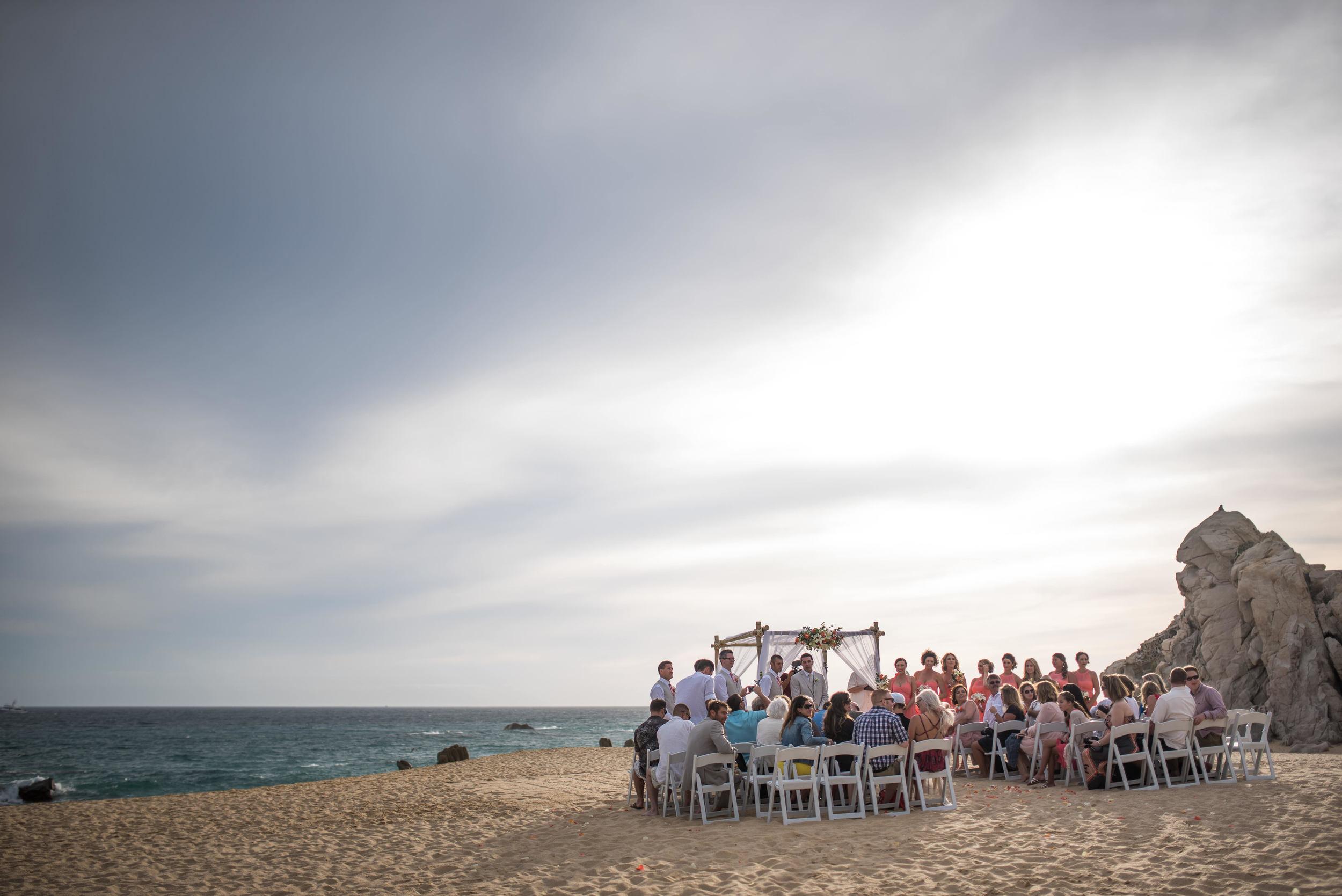 Los Cabos wedding photography-31.jpg