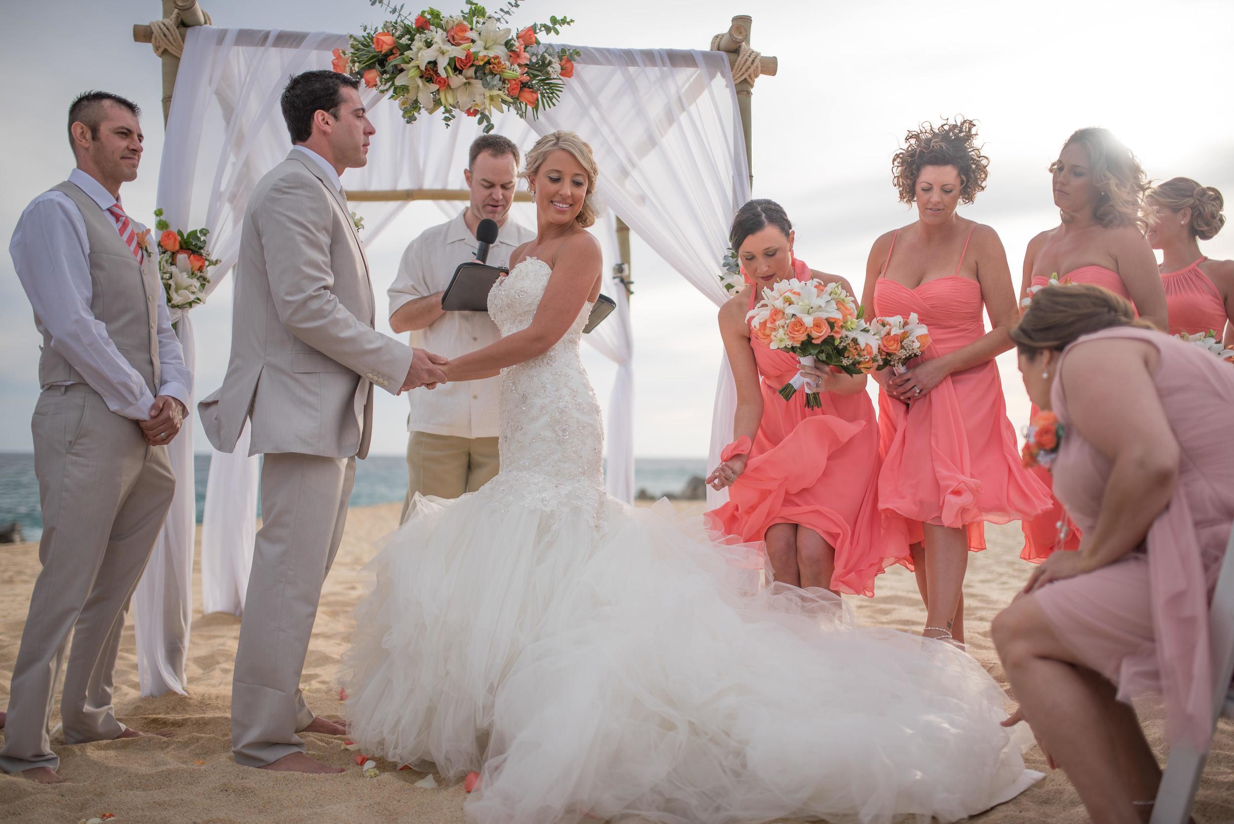 Los Cabos wedding photography-34.jpg