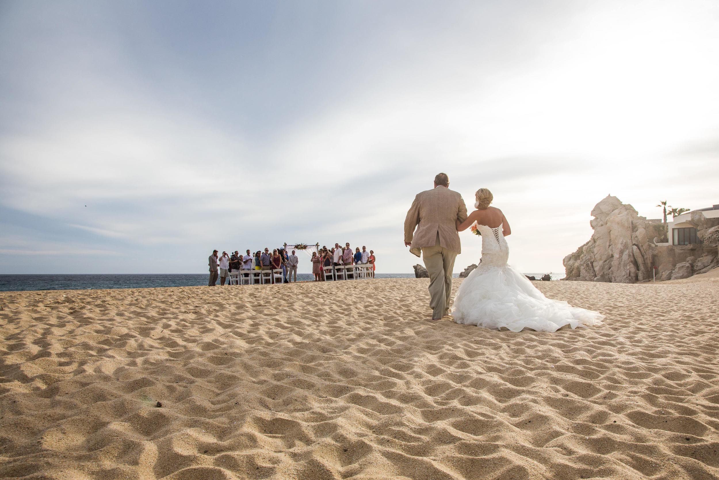 Los Cabos wedding photography-35.jpg