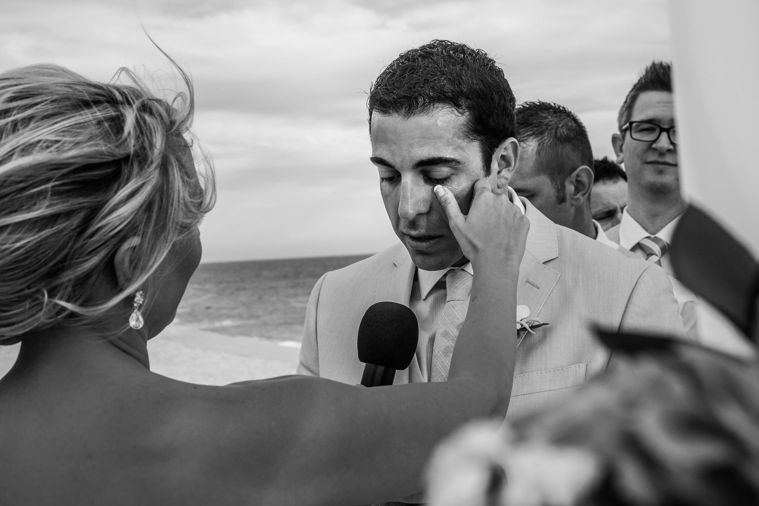 cabo-san-lucas-wedding-pictures
