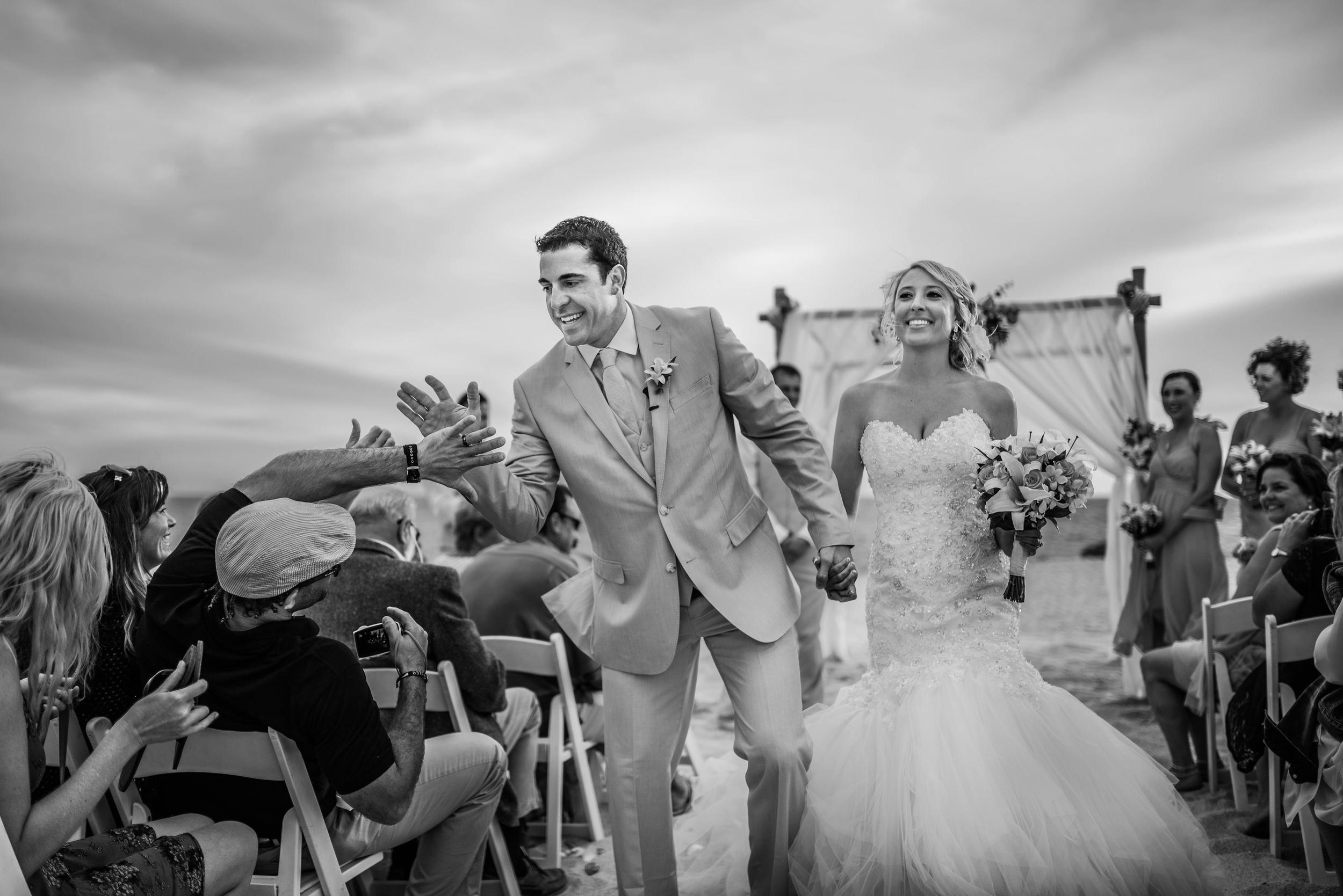 Los Cabos wedding photography-41.jpg