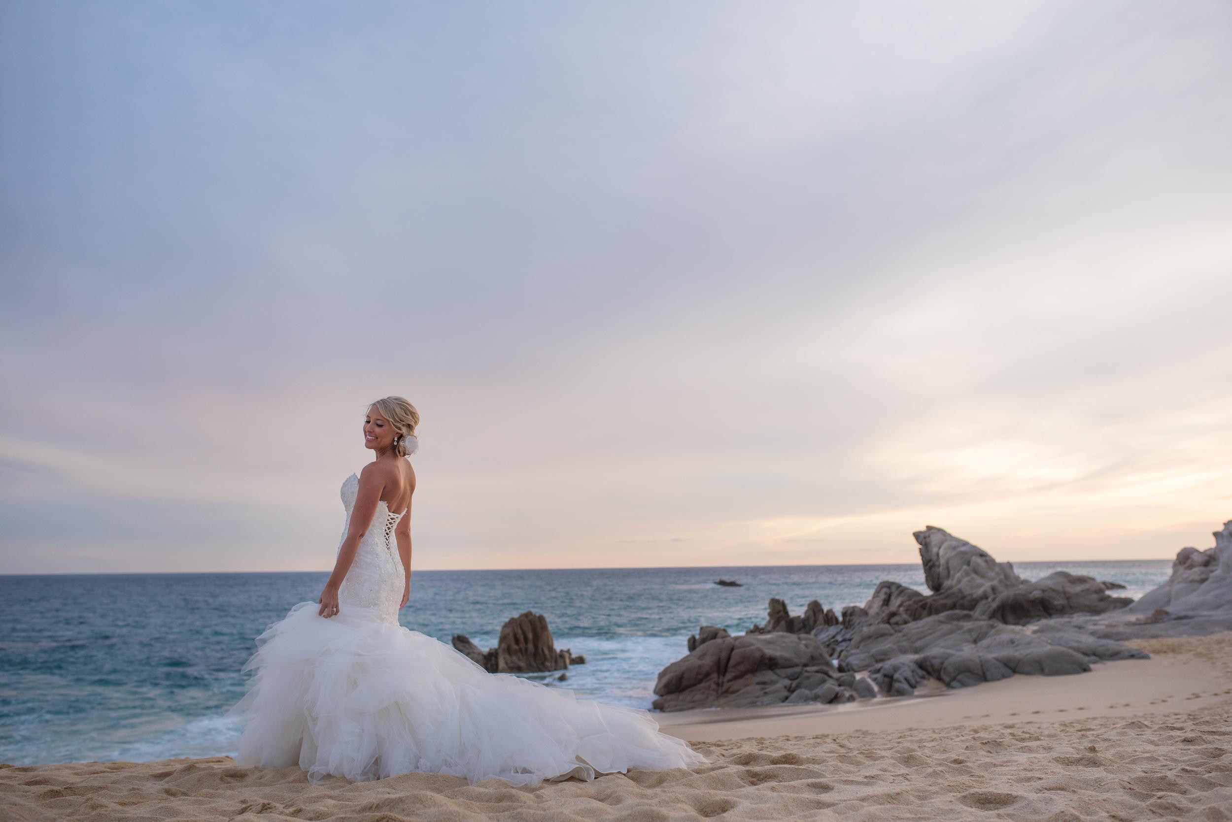 Los Cabos wedding photography-45.jpg