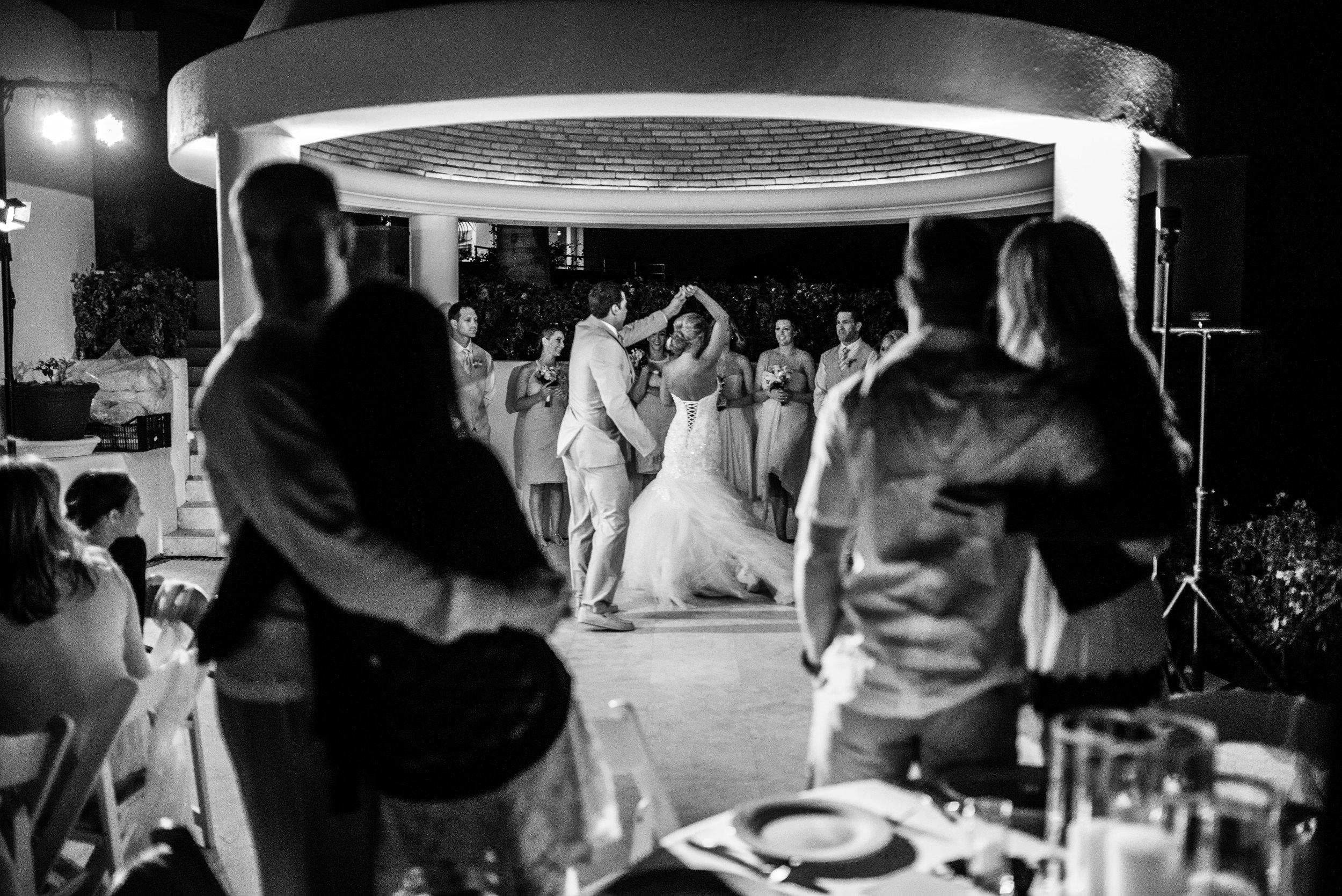 Los Cabos wedding photography-50.jpg