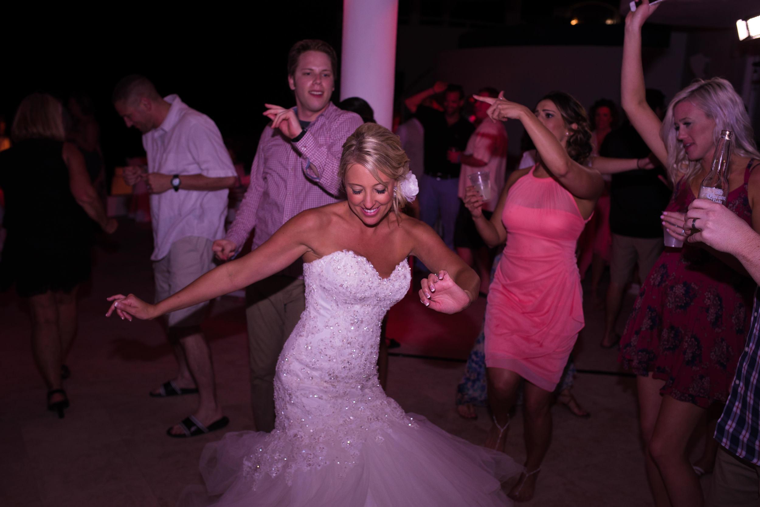 Los Cabos wedding photography-52.jpg