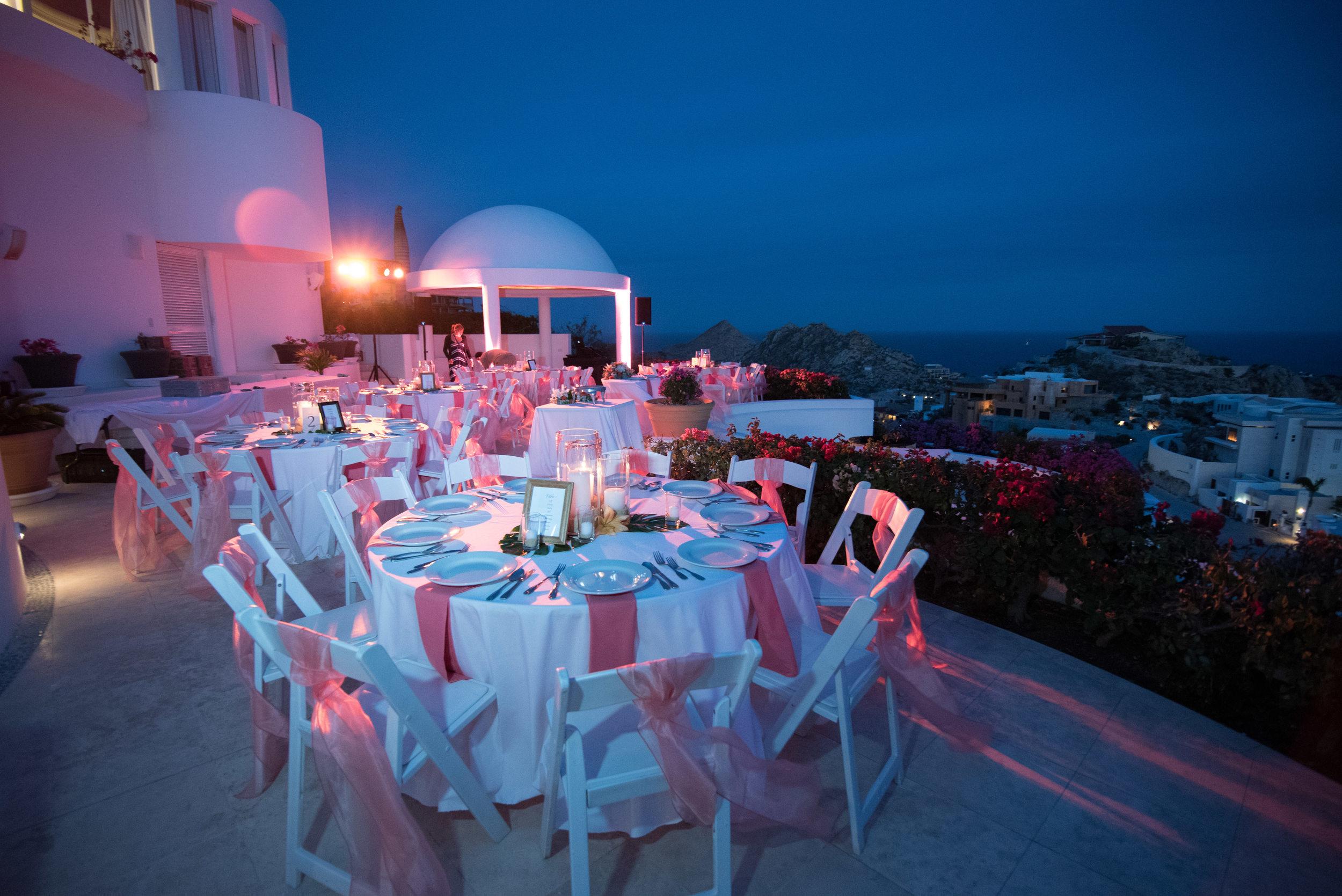 Los Cabos wedding photography-49.jpg