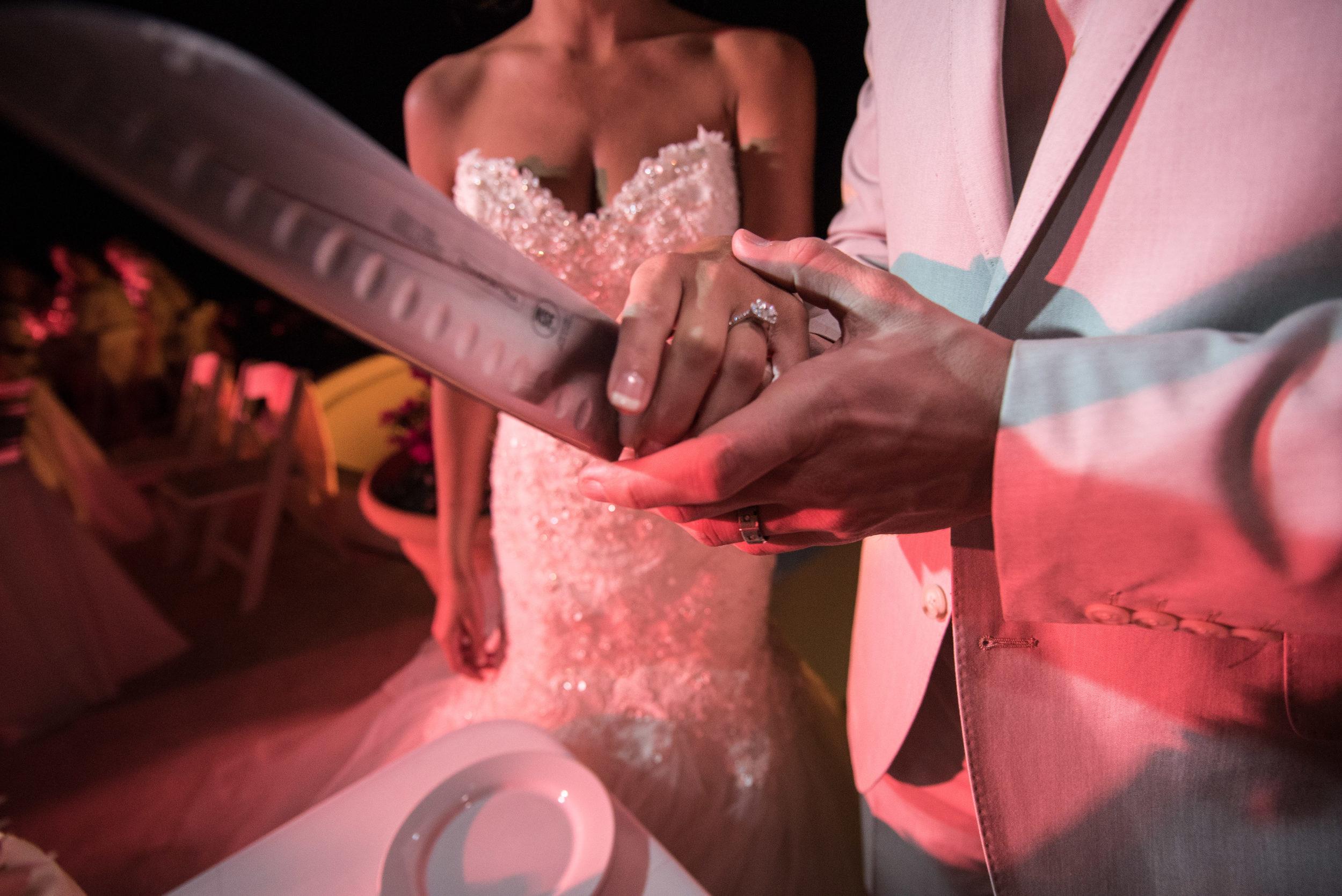 Los Cabos wedding photography-57.jpg