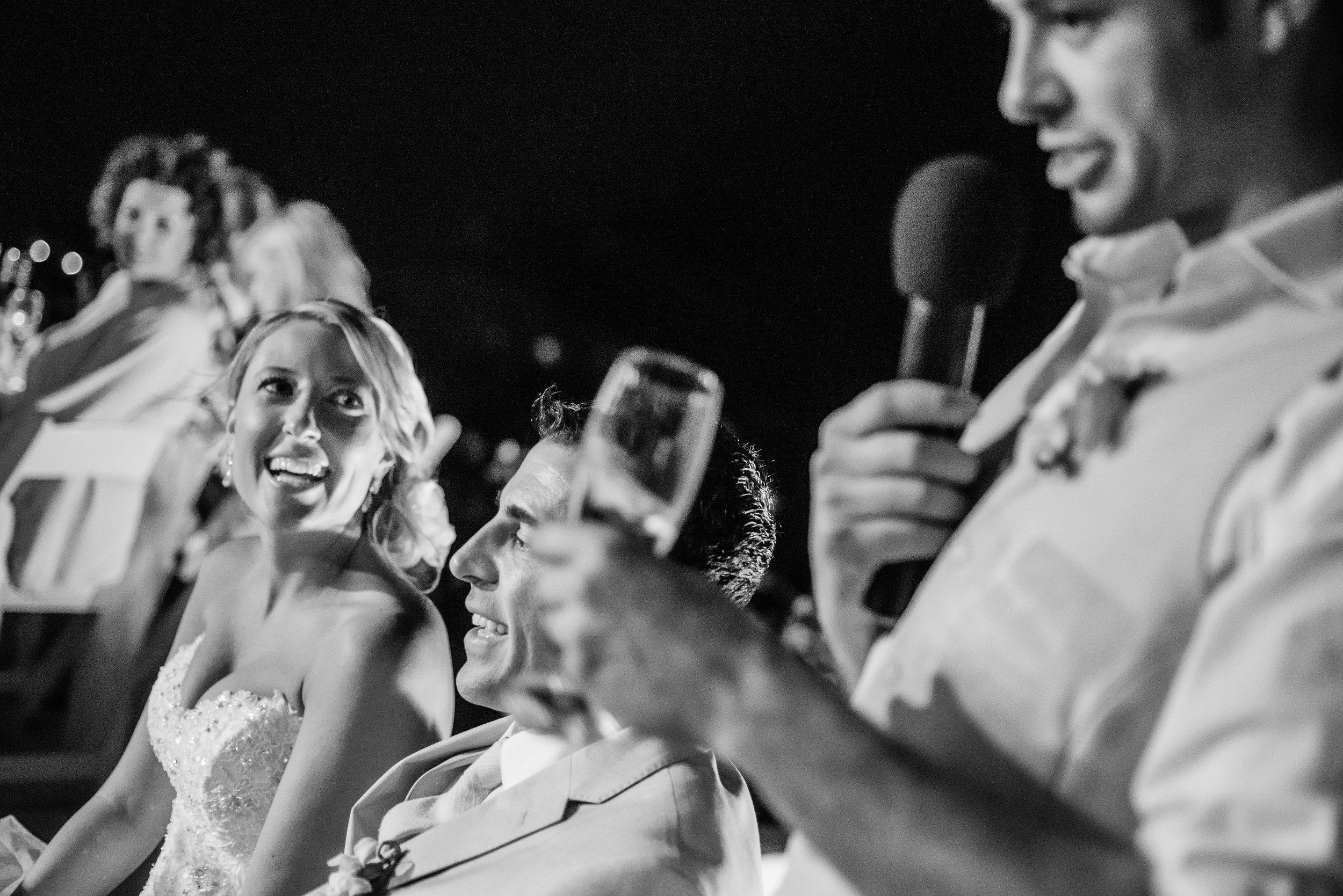 Los Cabos wedding photography-59.jpg