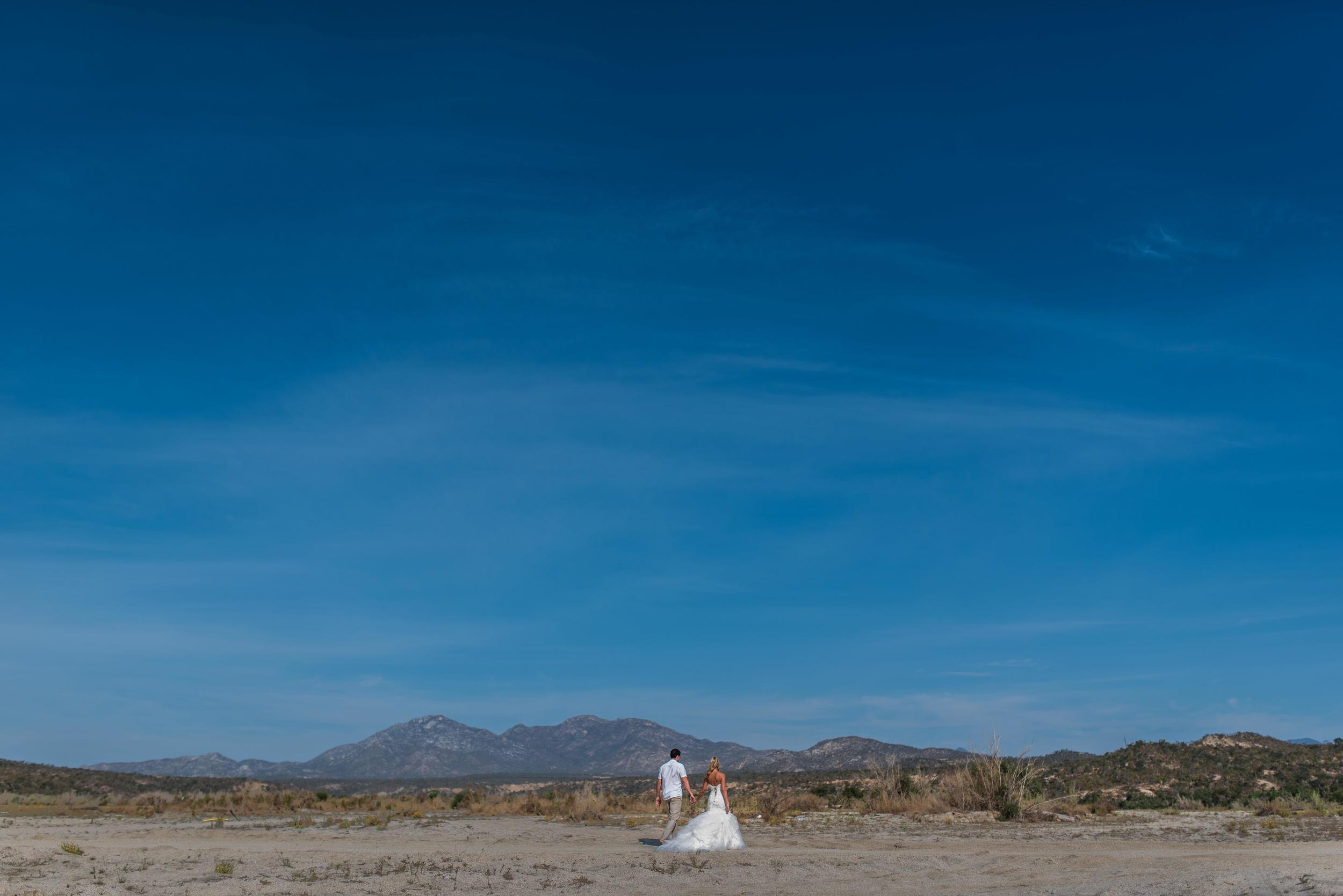 Destination-wedding-photographers-mexico