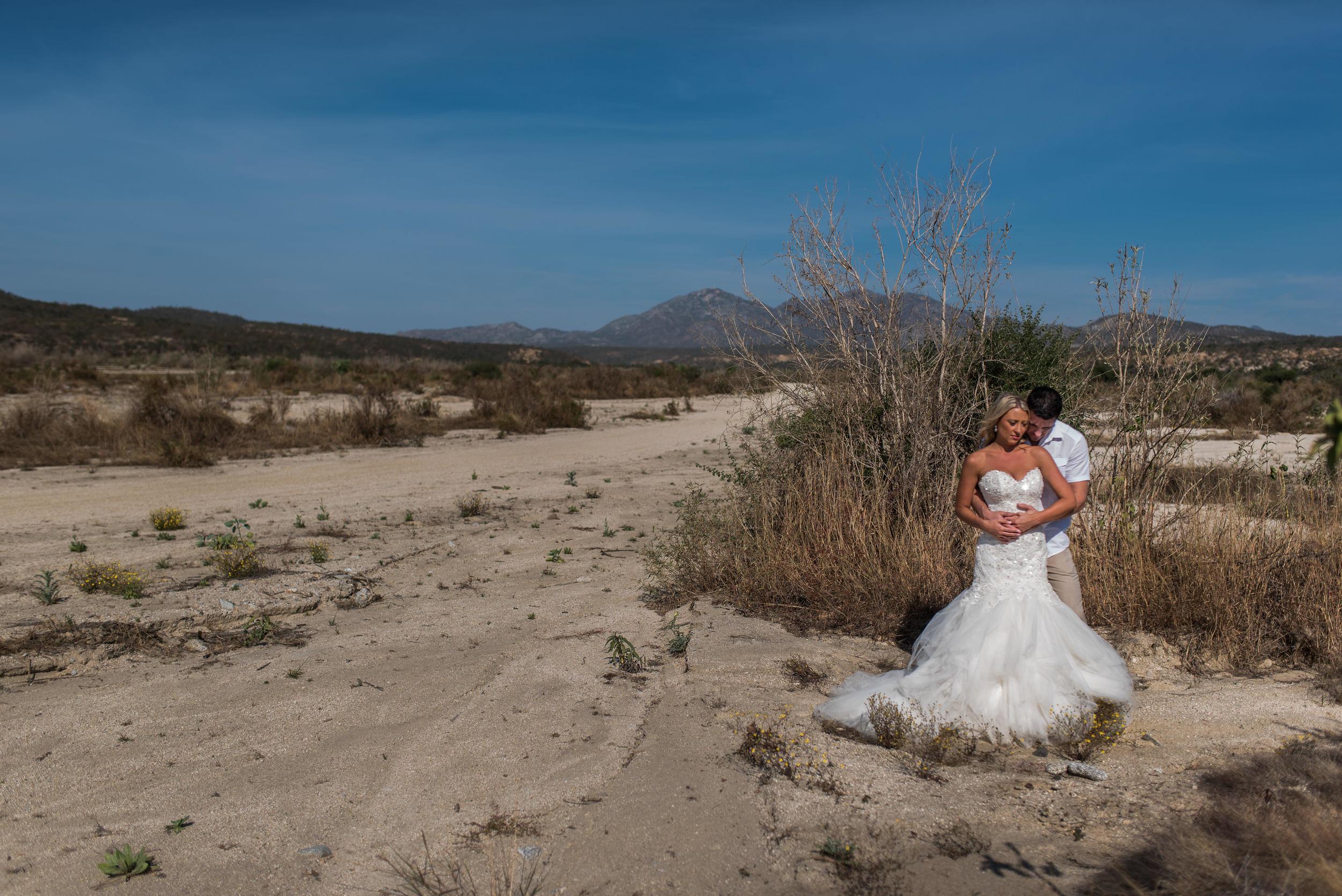 Mexico-beach-weddings