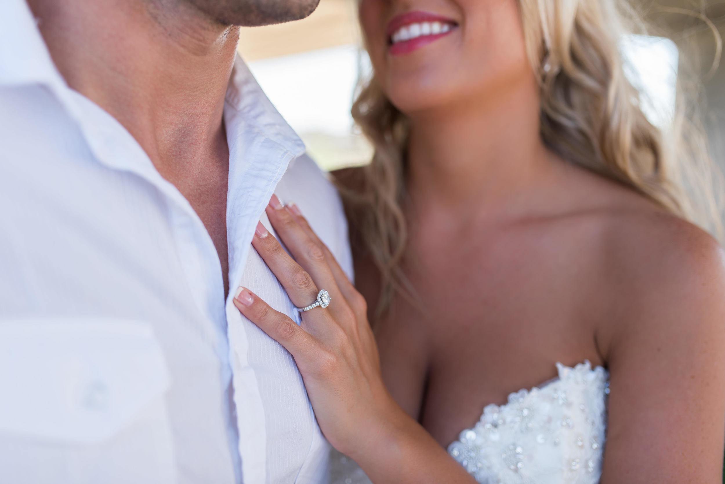 Bride-and-groom-los-cabos