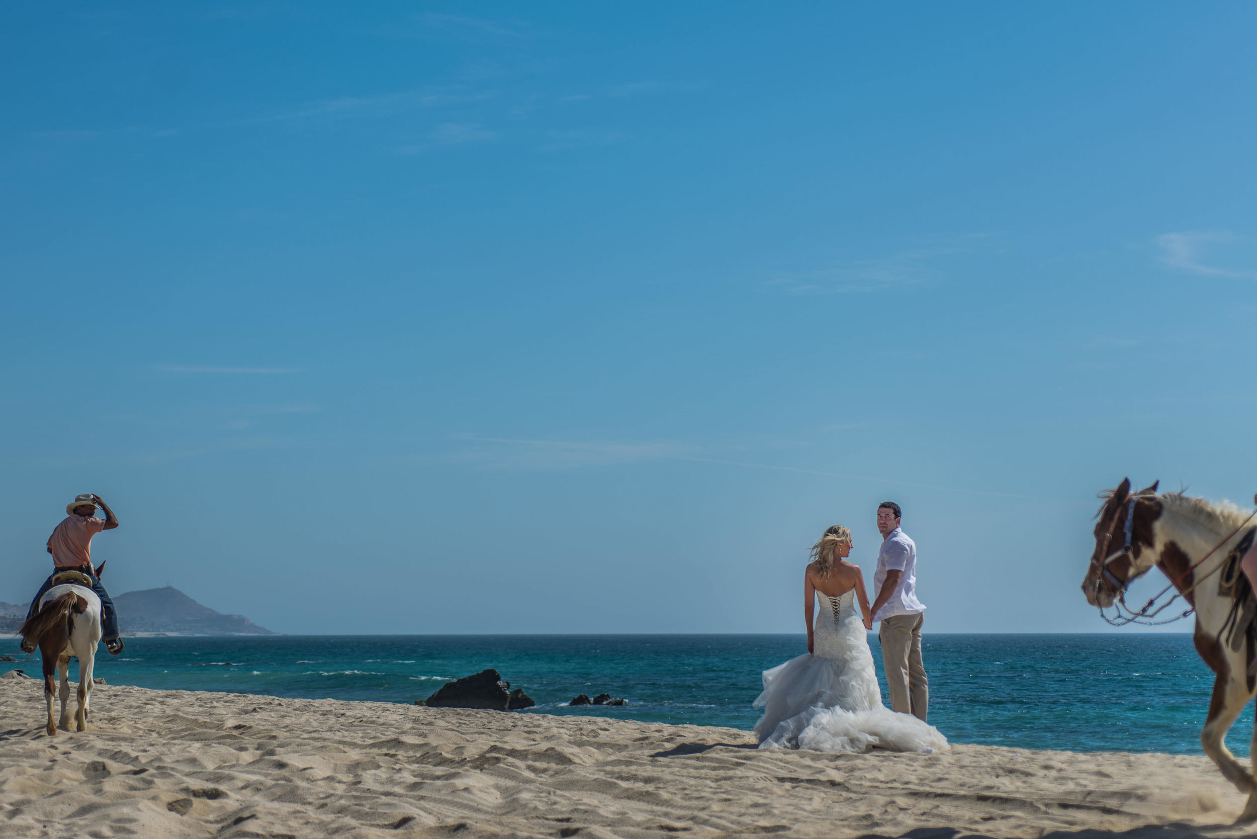best-wedding-photographer-in-cabo