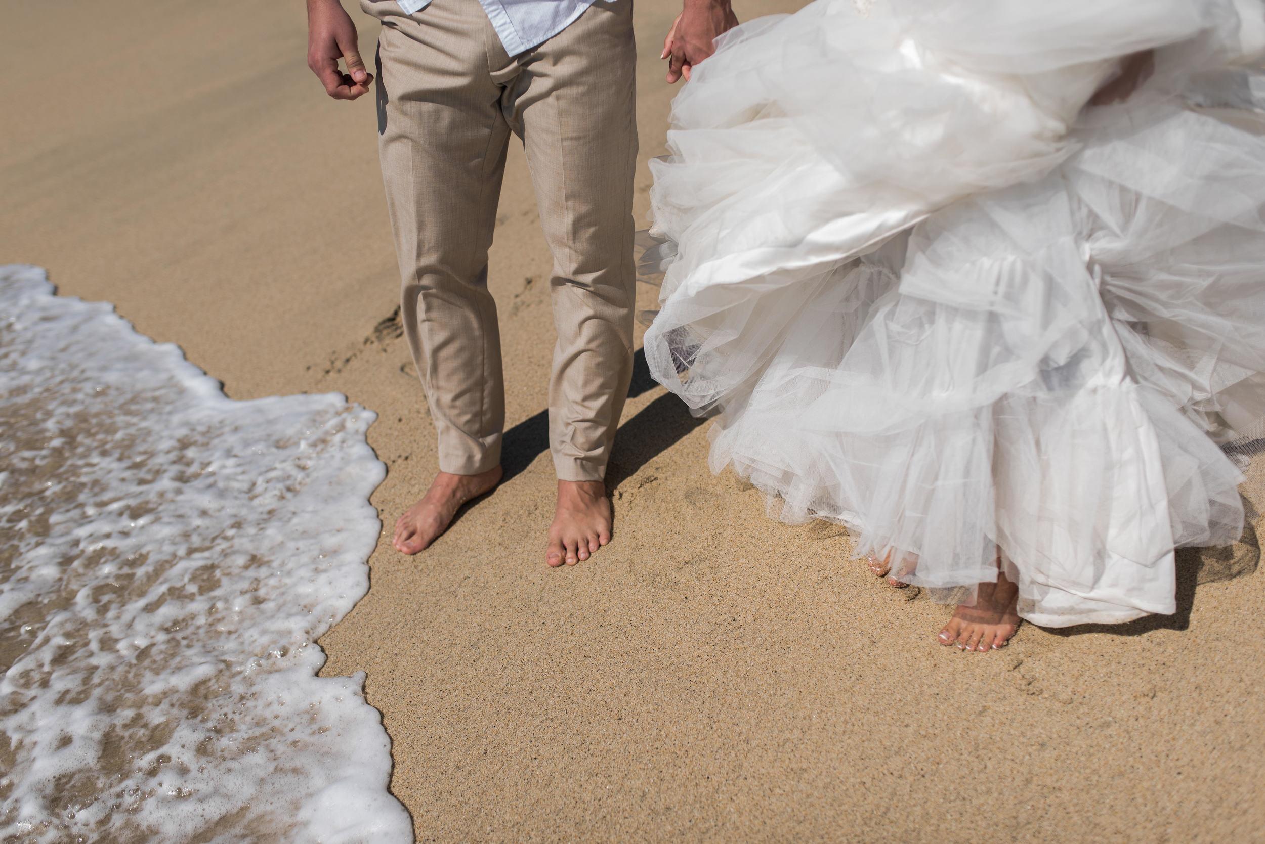 San-Jose-del-Cabo-trash-the-dress