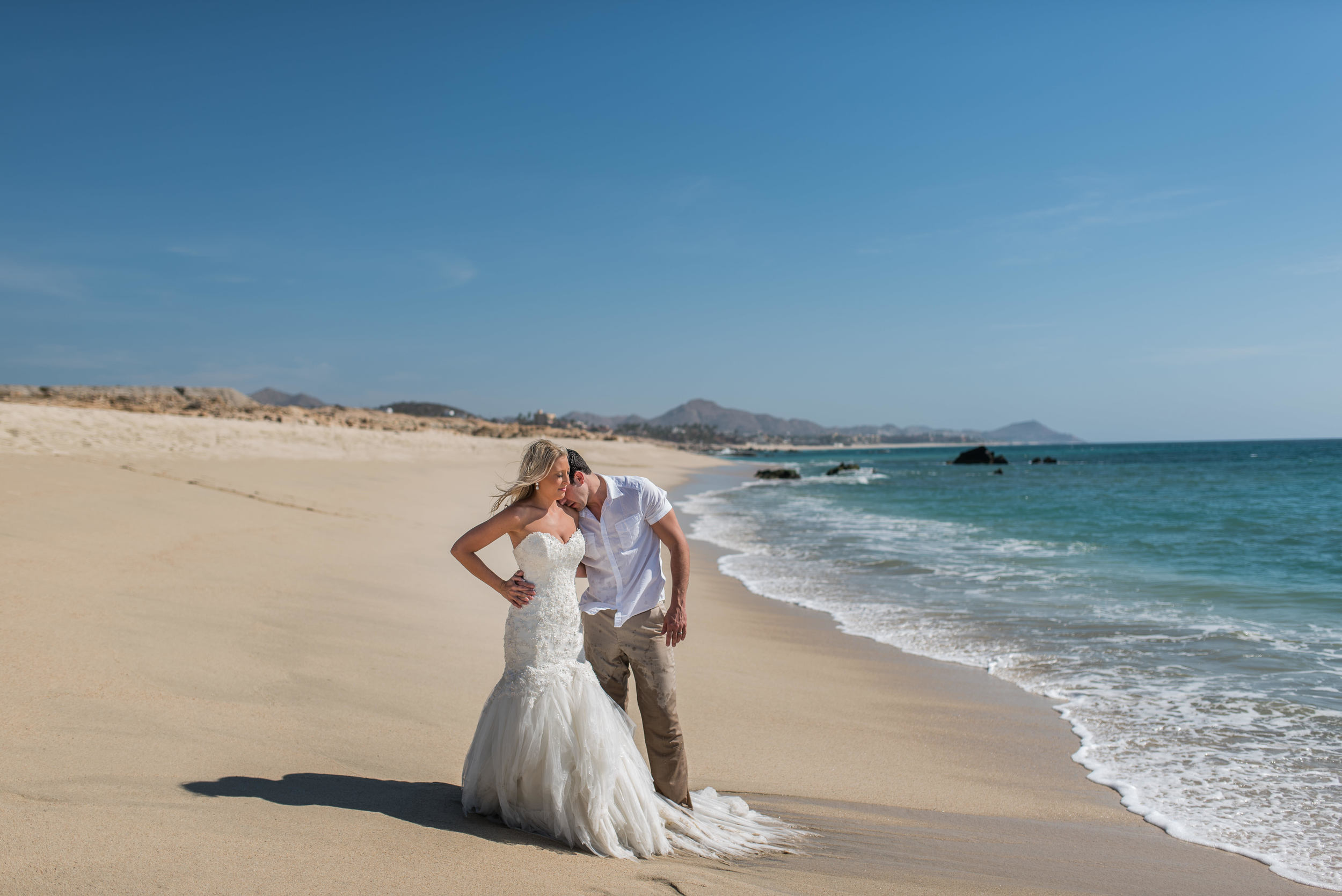top-5-wedding-photographers-in-Cabo