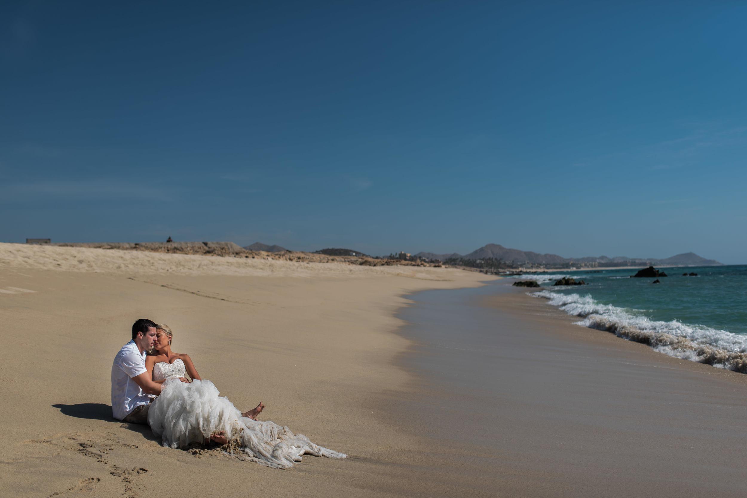 los cabos weddings-22.jpg