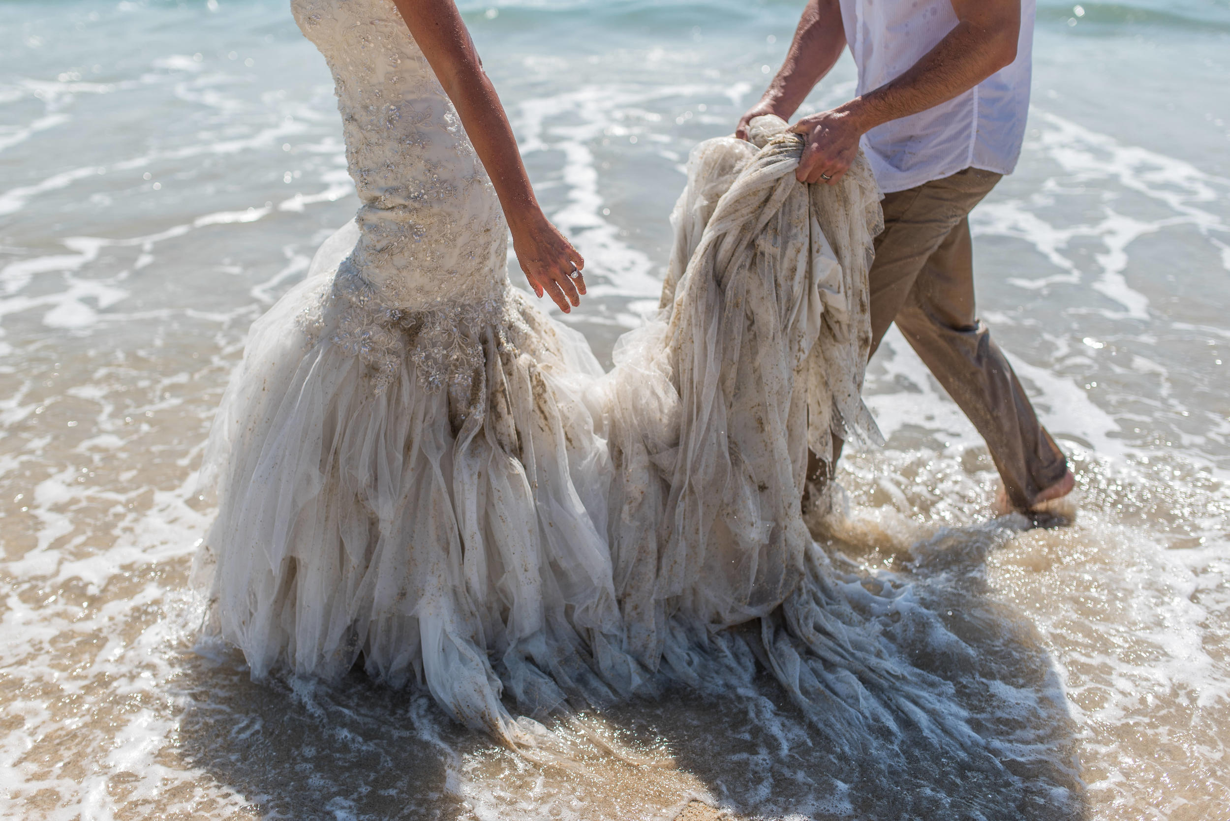 los-cabos-best-trash-the-dress