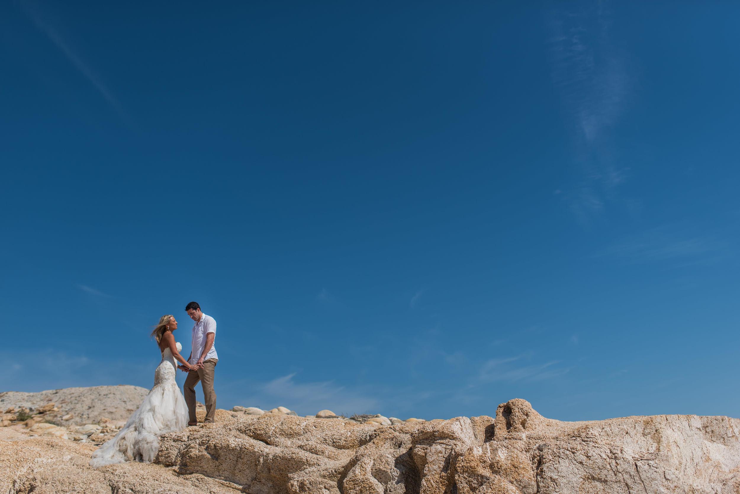 los cabos weddings-34.jpg
