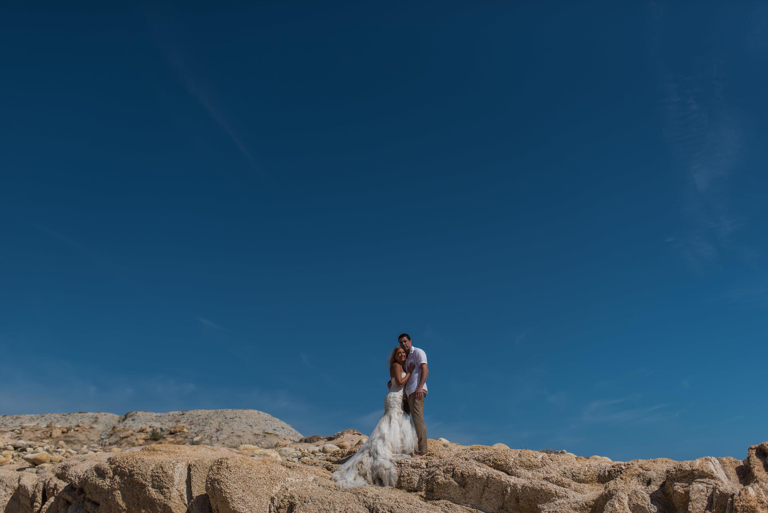los cabos weddings-35.jpg