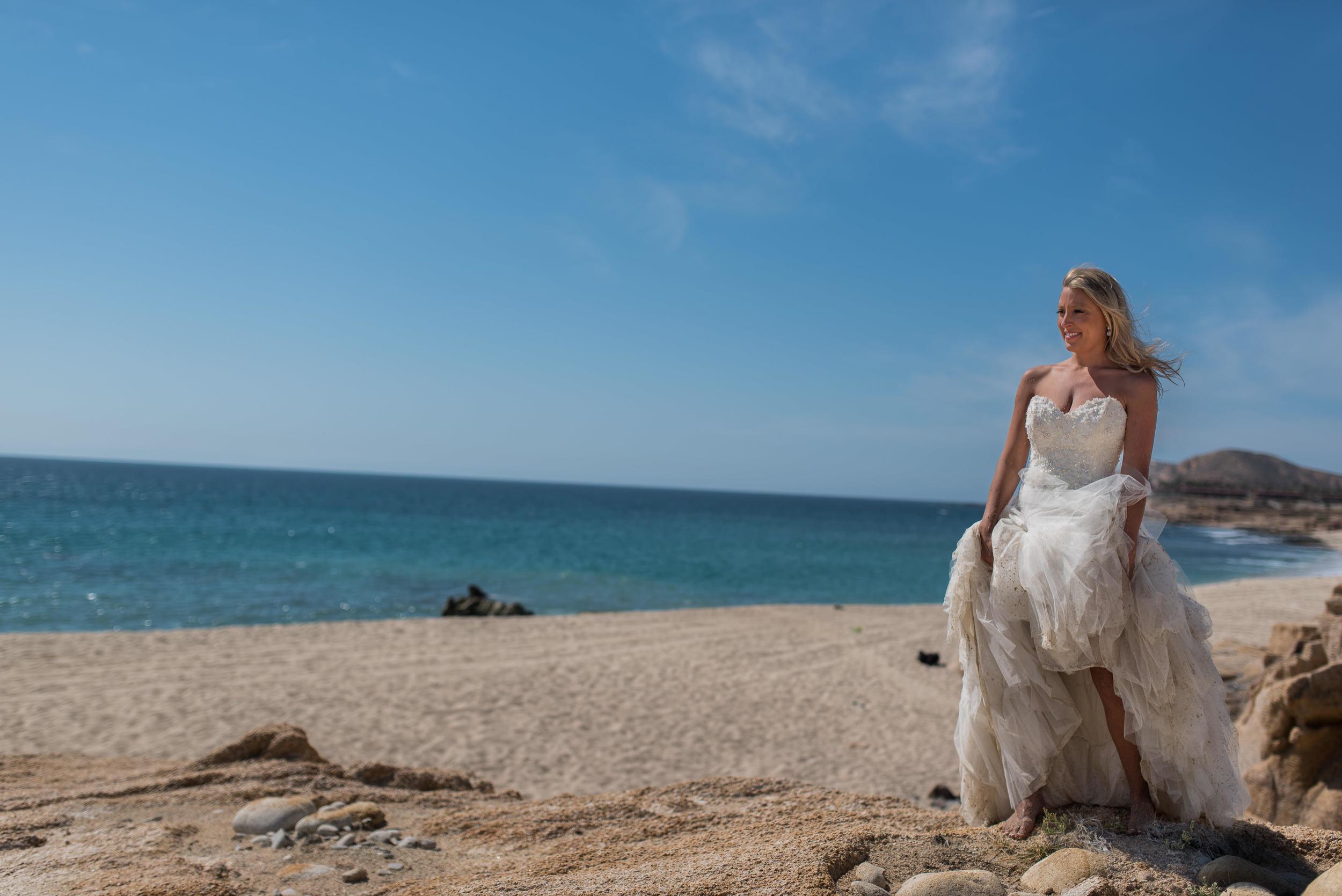 los cabos weddings-36.jpg