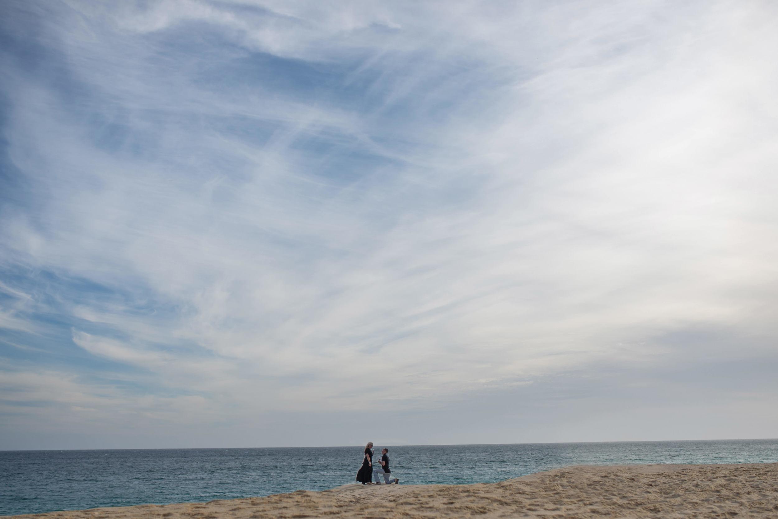 Los Cabos Engagement-4...jpg