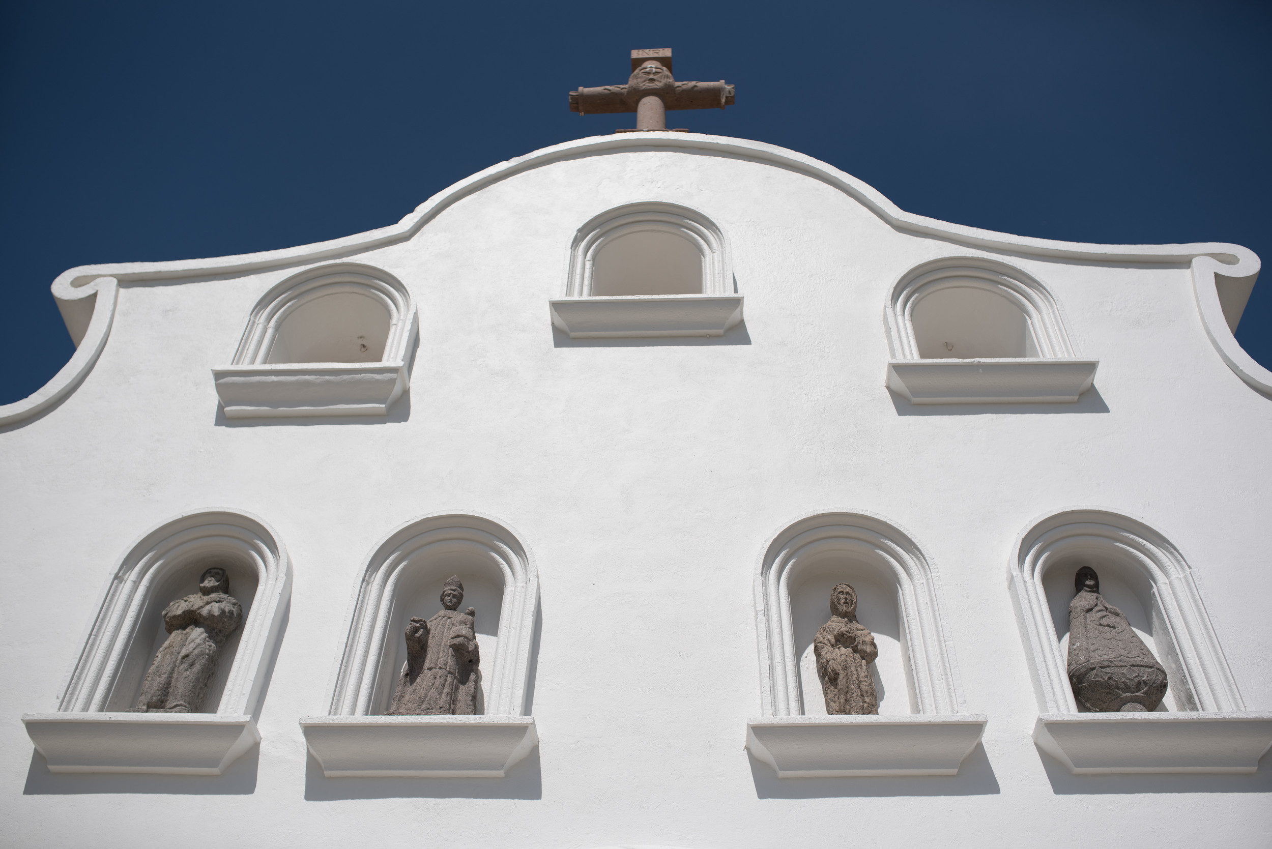 Palmilla-Los-Cabos-Chapel