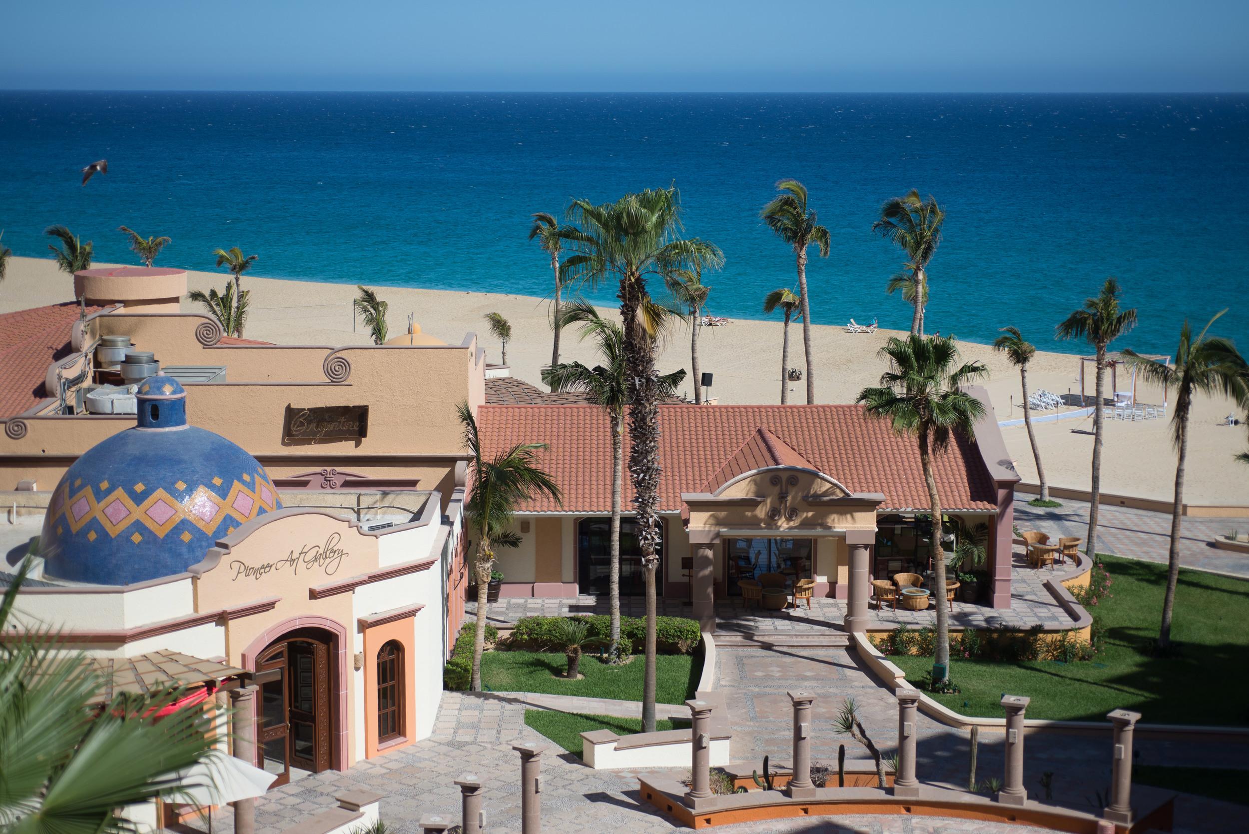 Playa-Grande-wedding-venue