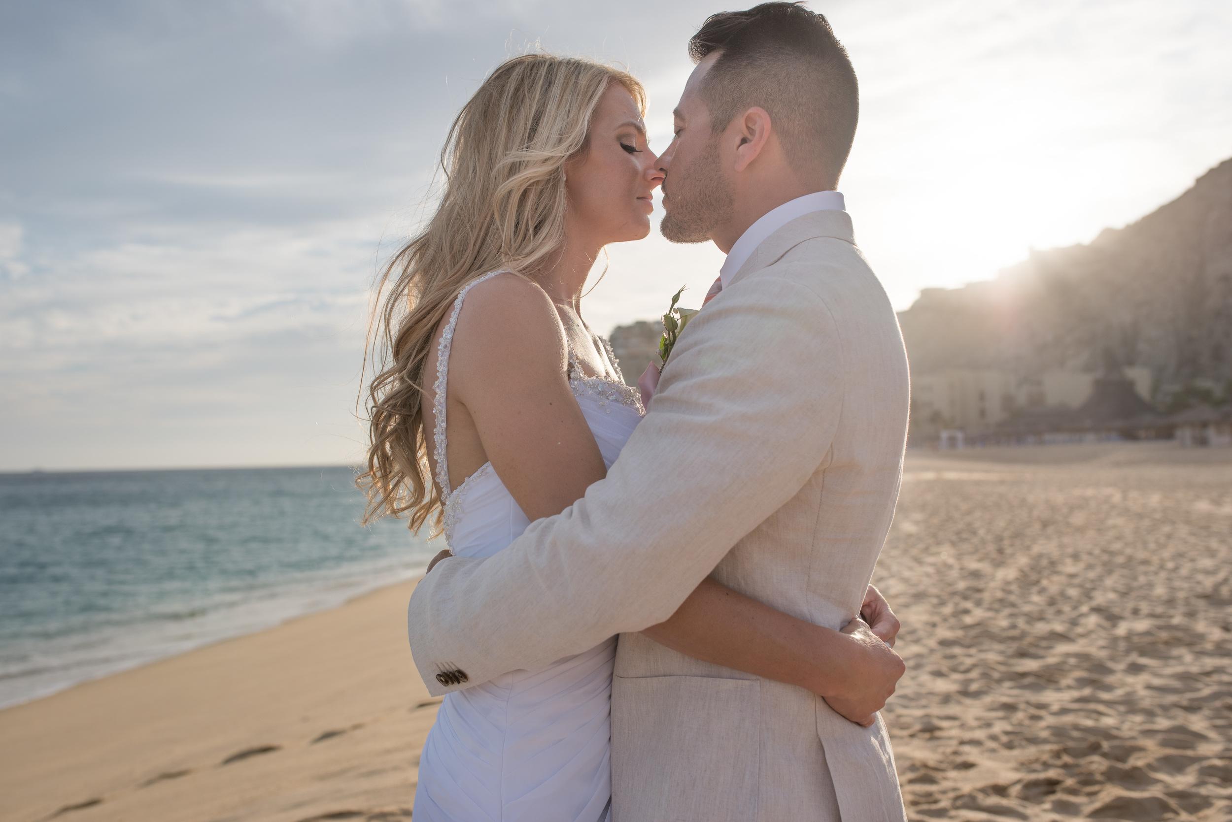 destination-weddings-los-cabos