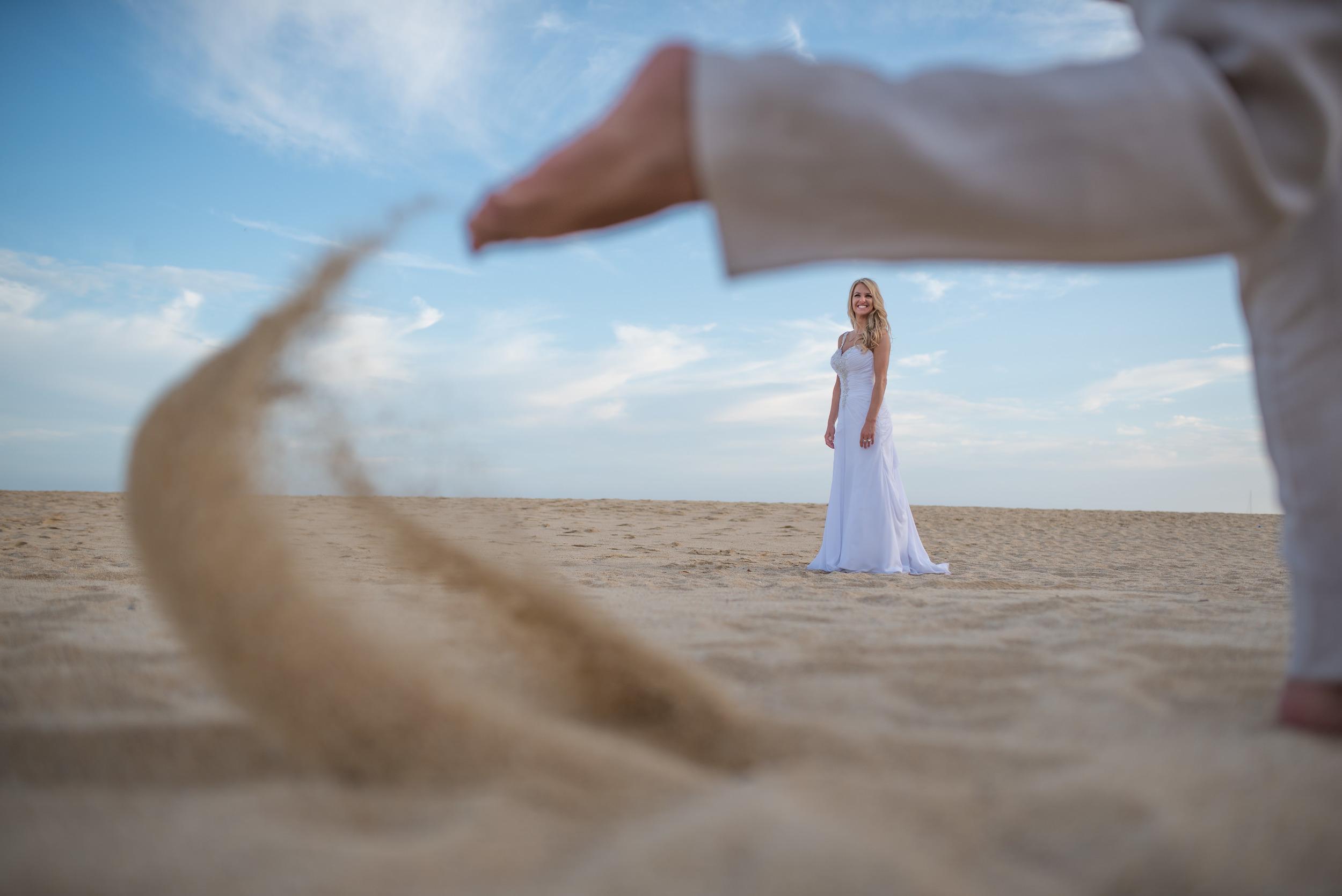 wedding-photographers-los-cabos