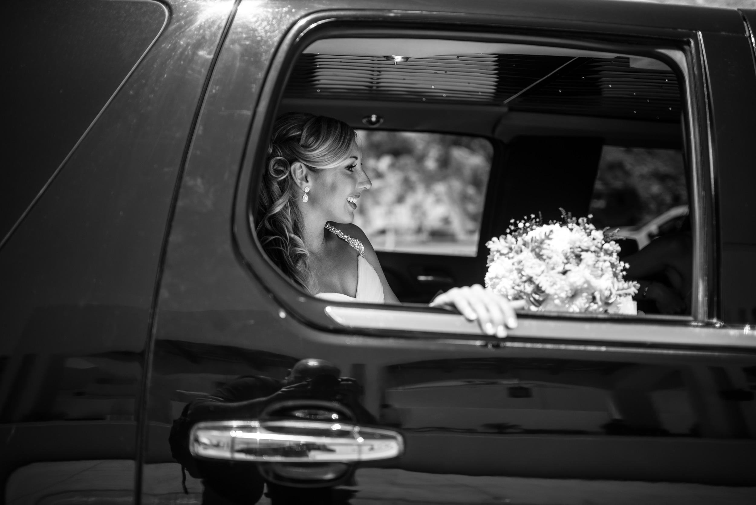 Our wedding day-43.JPG