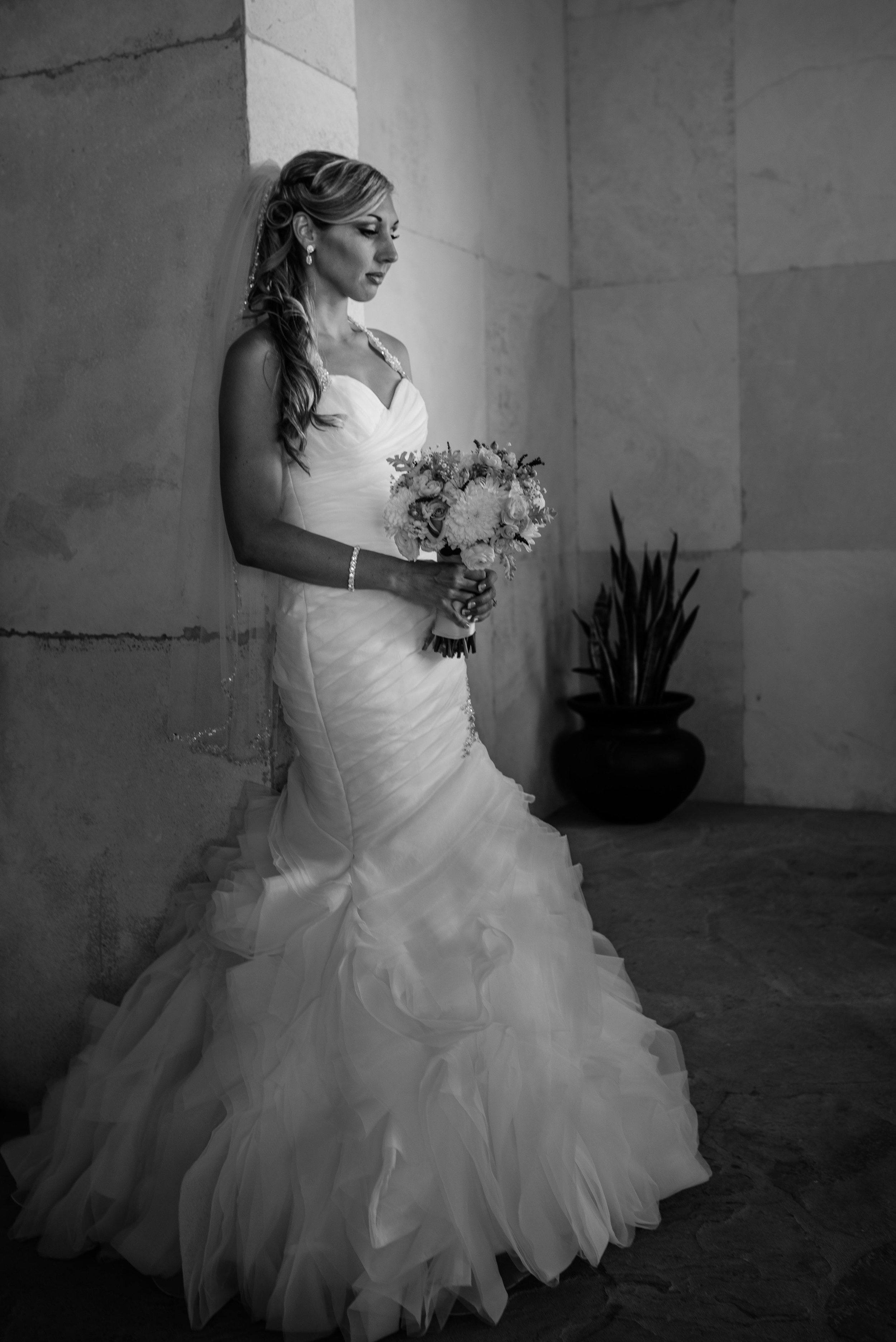 Our wedding day-63.JPG