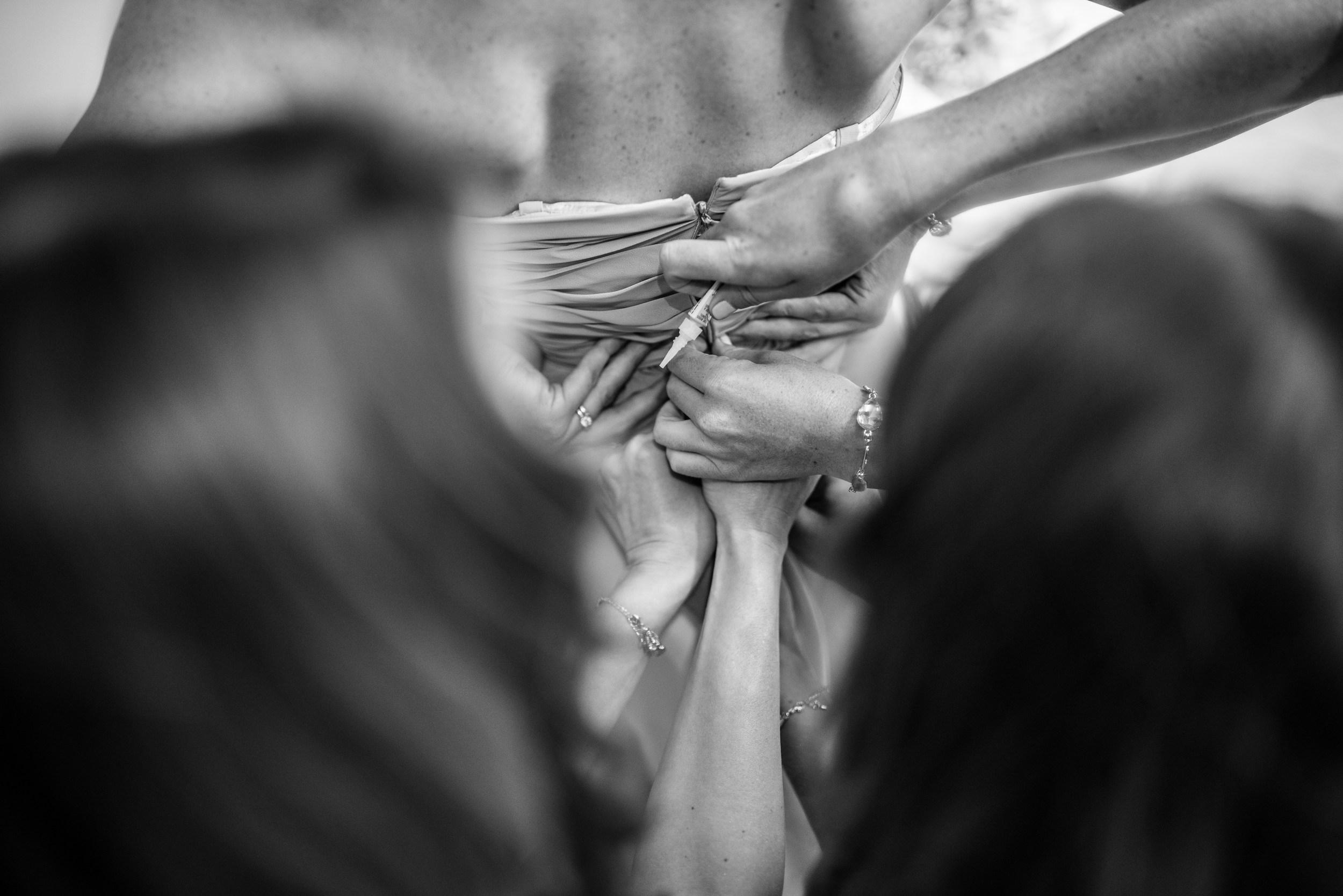Our wedding day-100.JPG