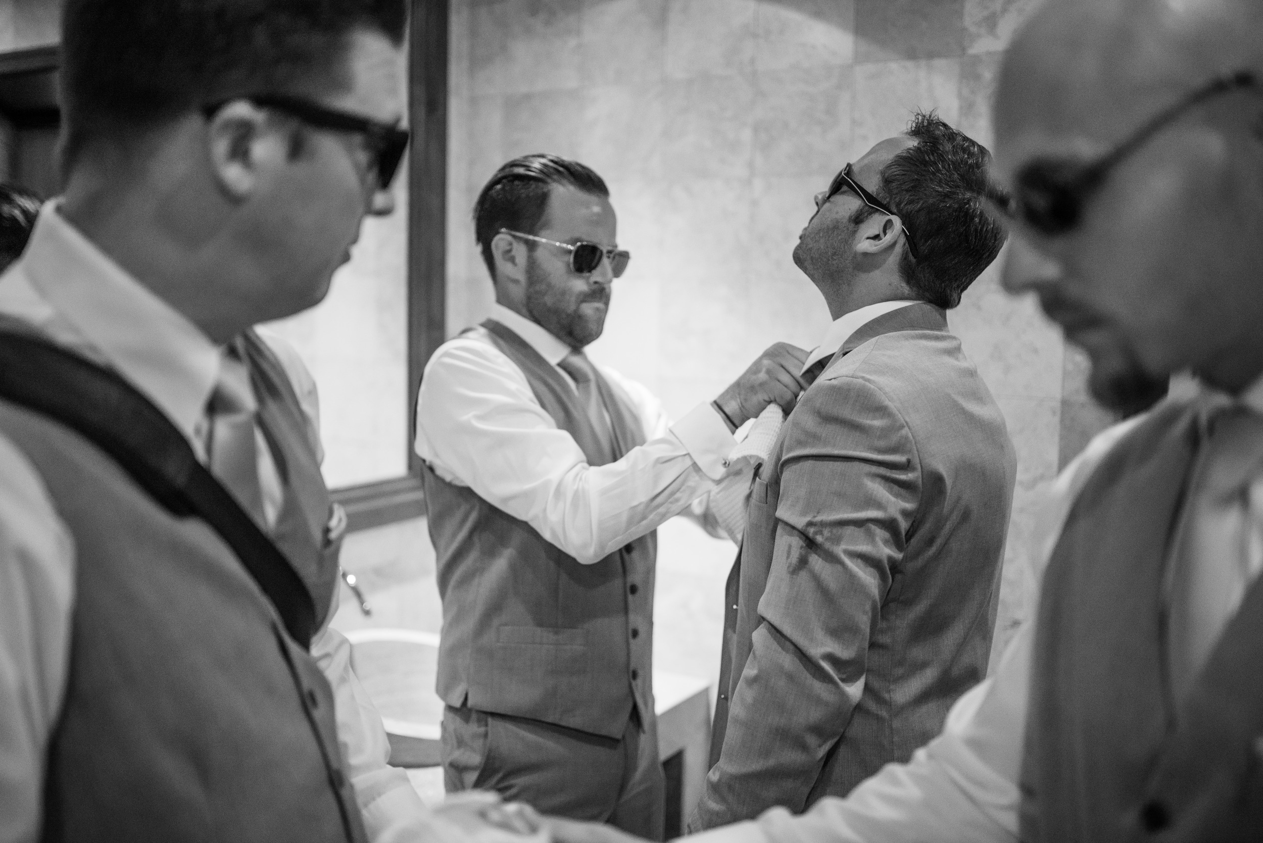 Our wedding day-223.JPG