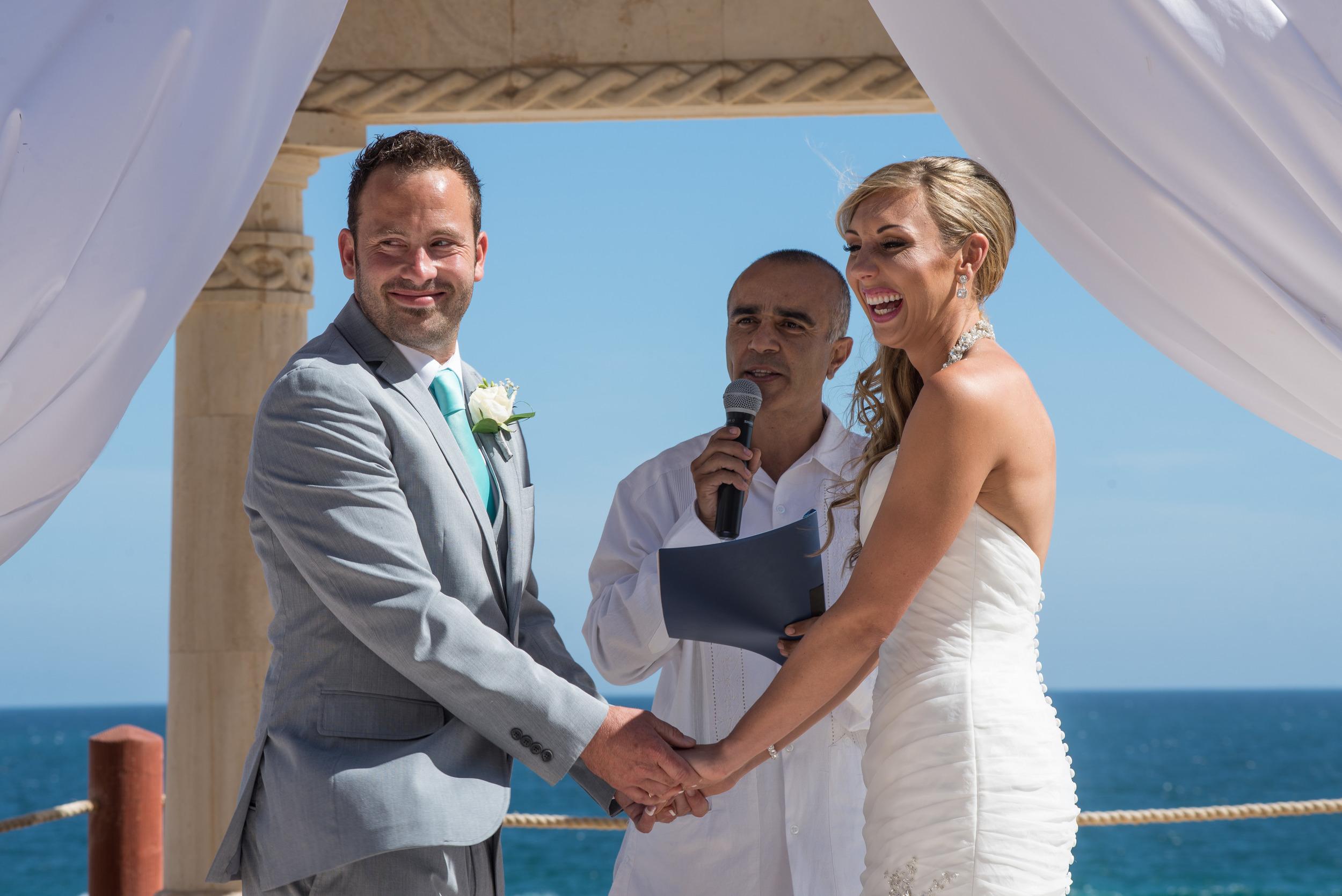 Our wedding day-415.JPG