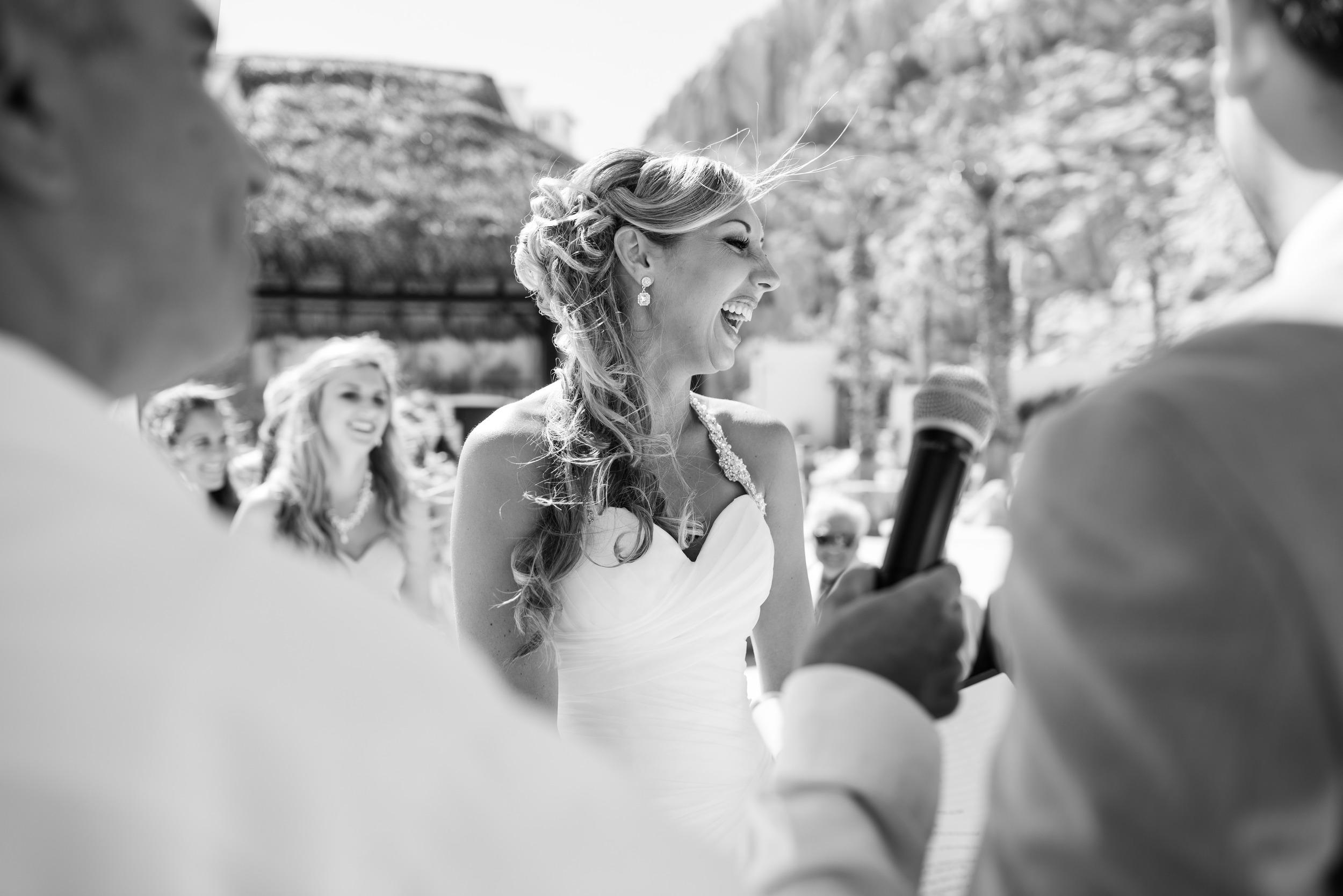 Our wedding day-452.JPG
