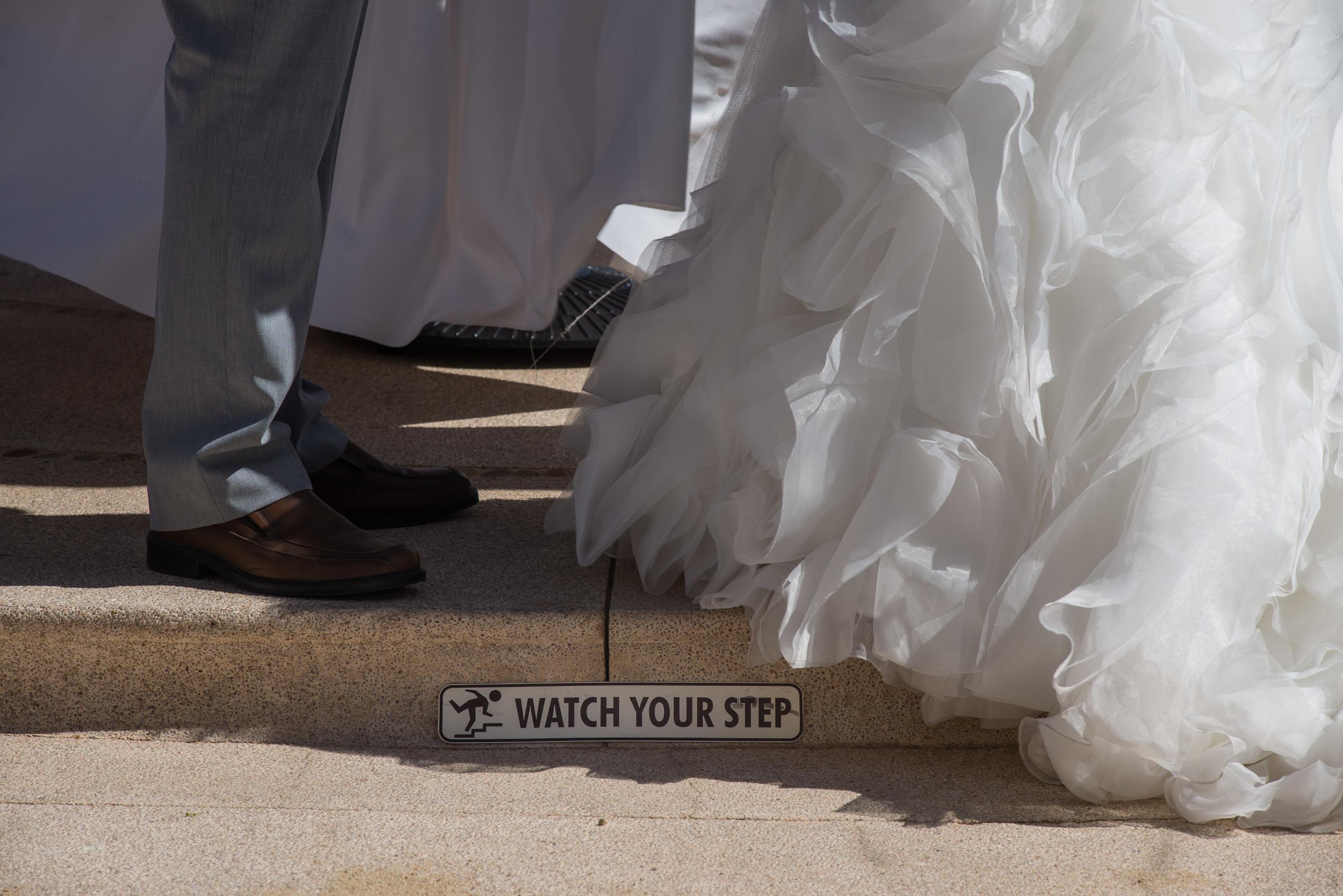 Our wedding day-473.JPG