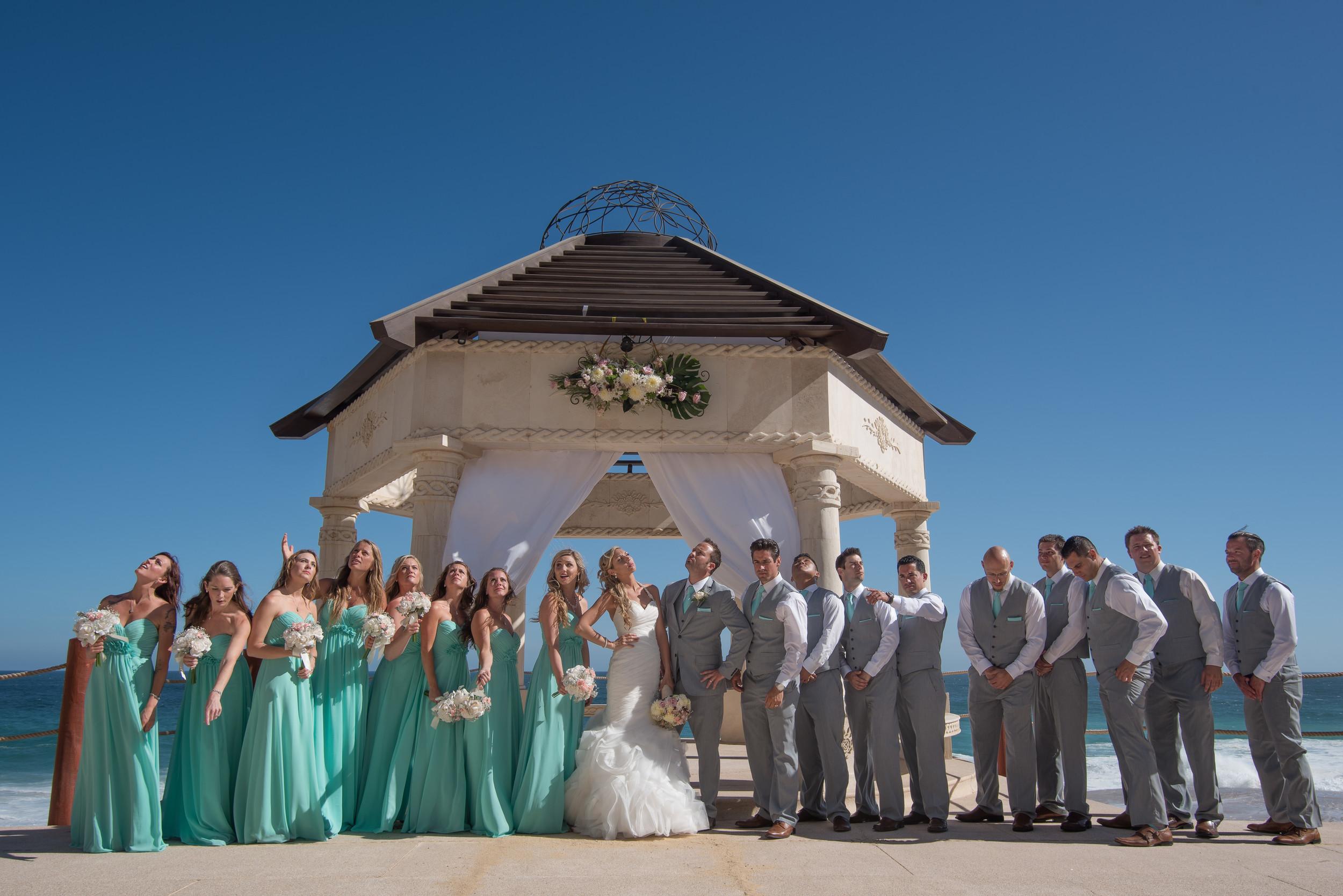 Our wedding day-578.JPG