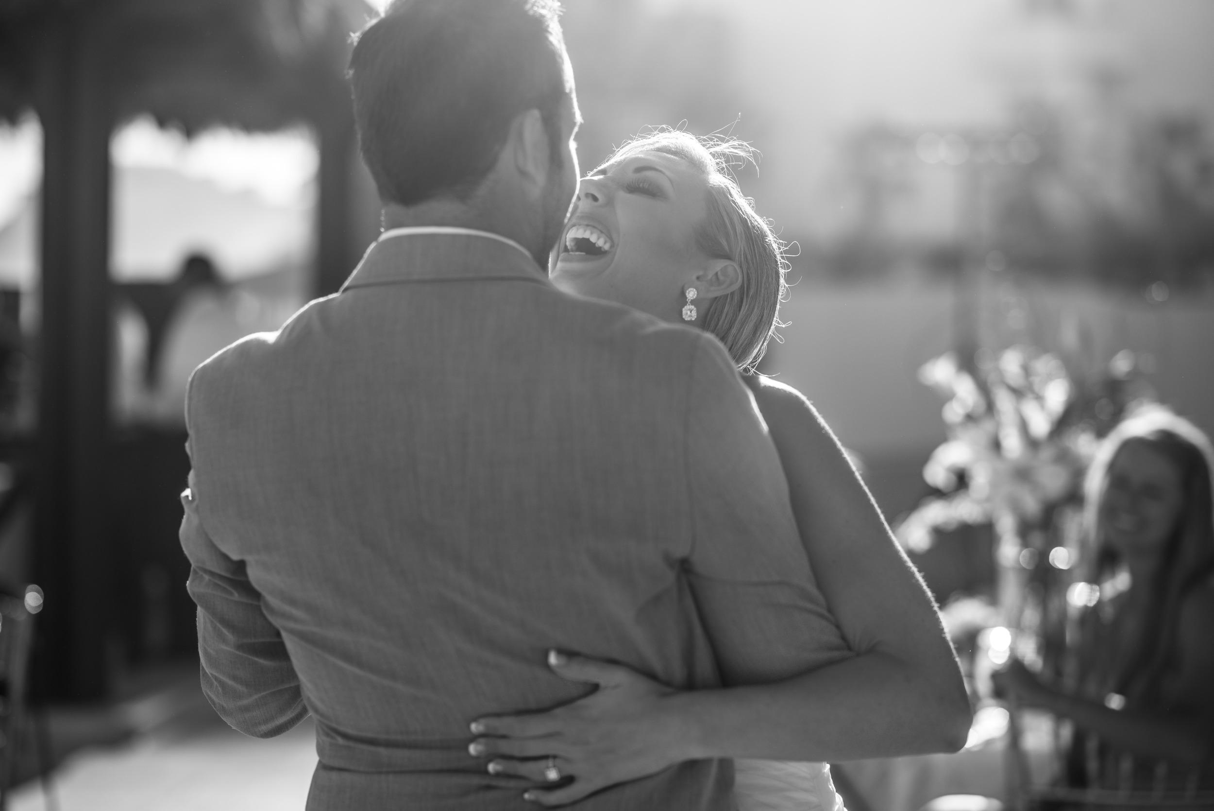 Our wedding day-803.JPG