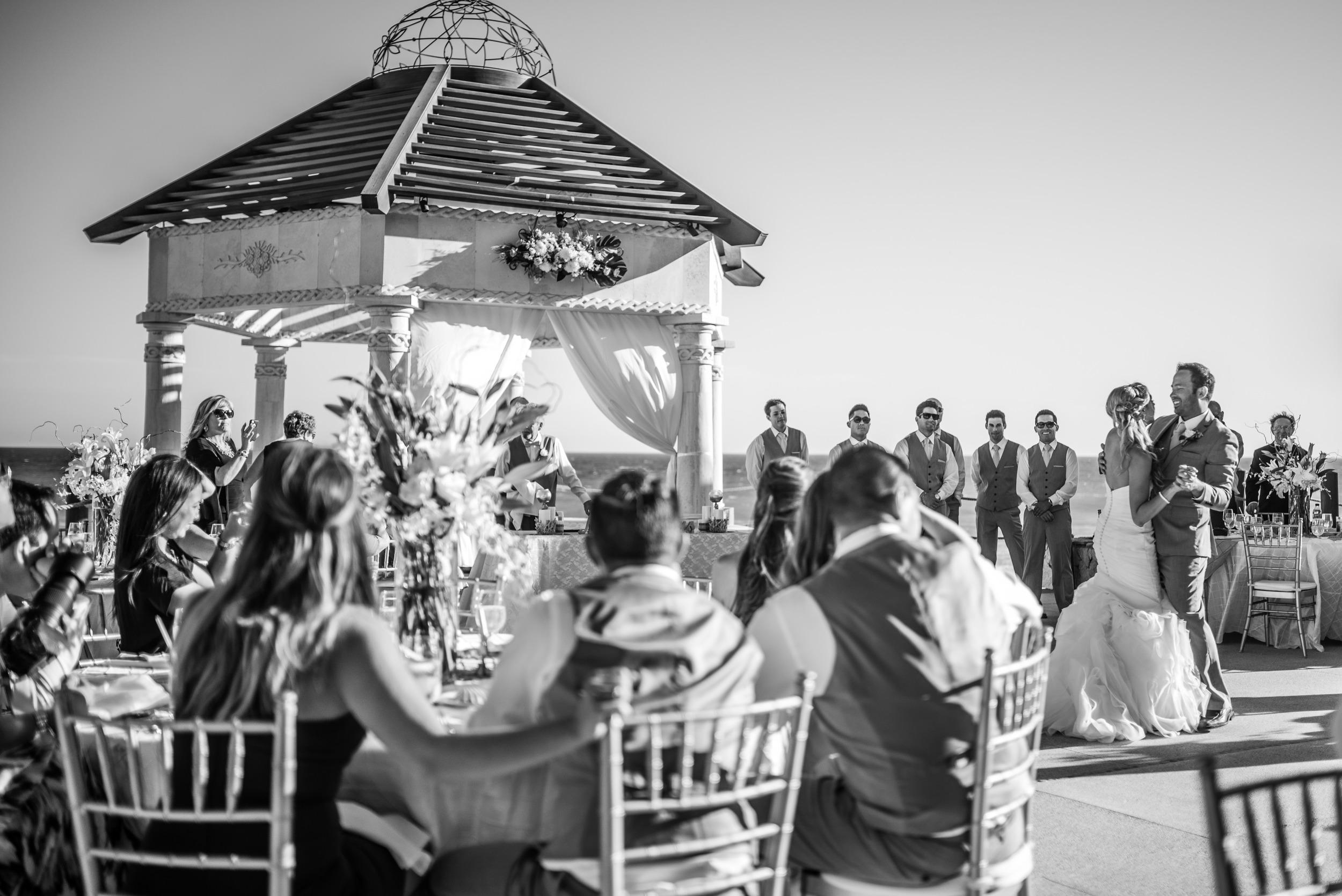 Our wedding day-827.JPG