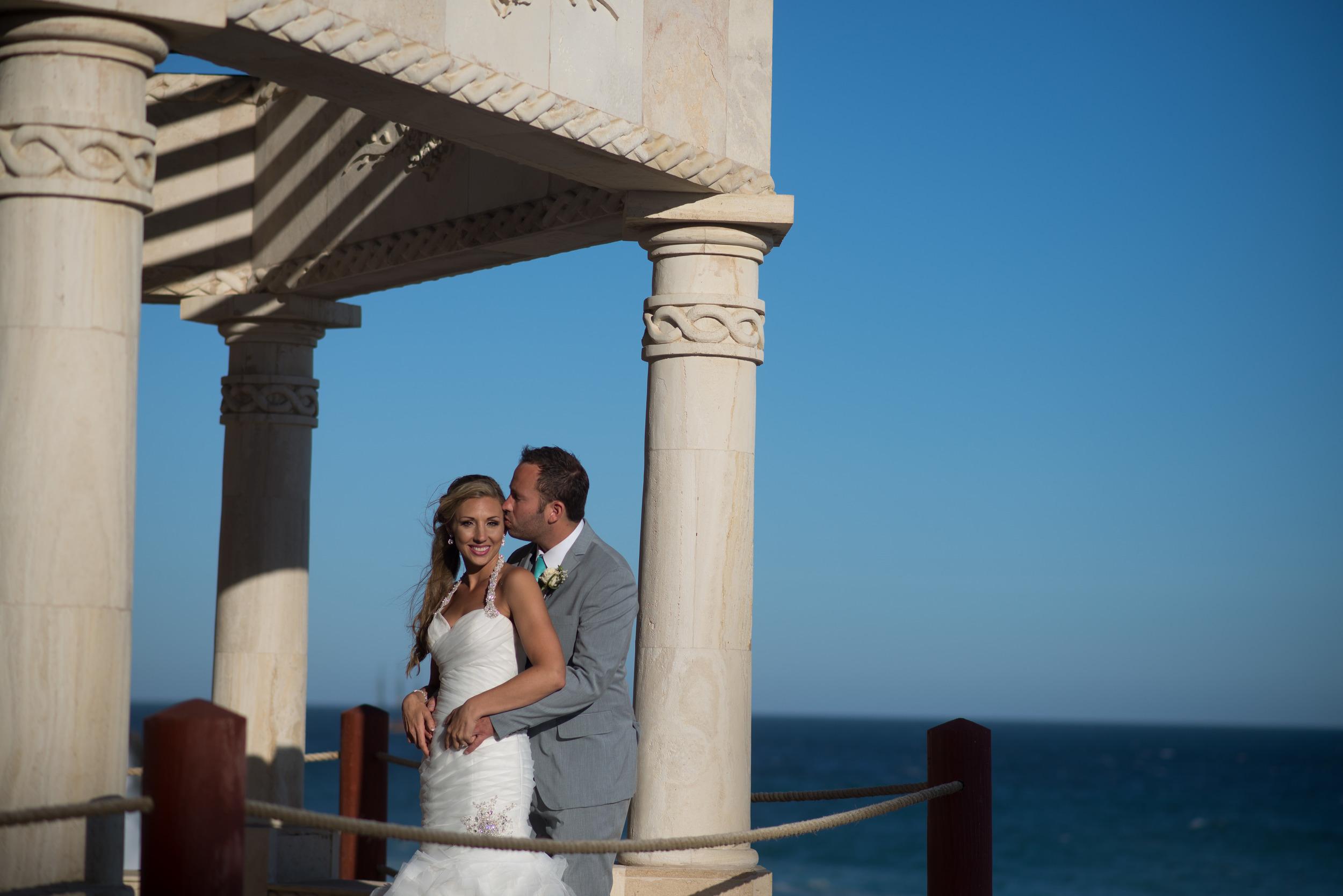 Our wedding day-866.JPG